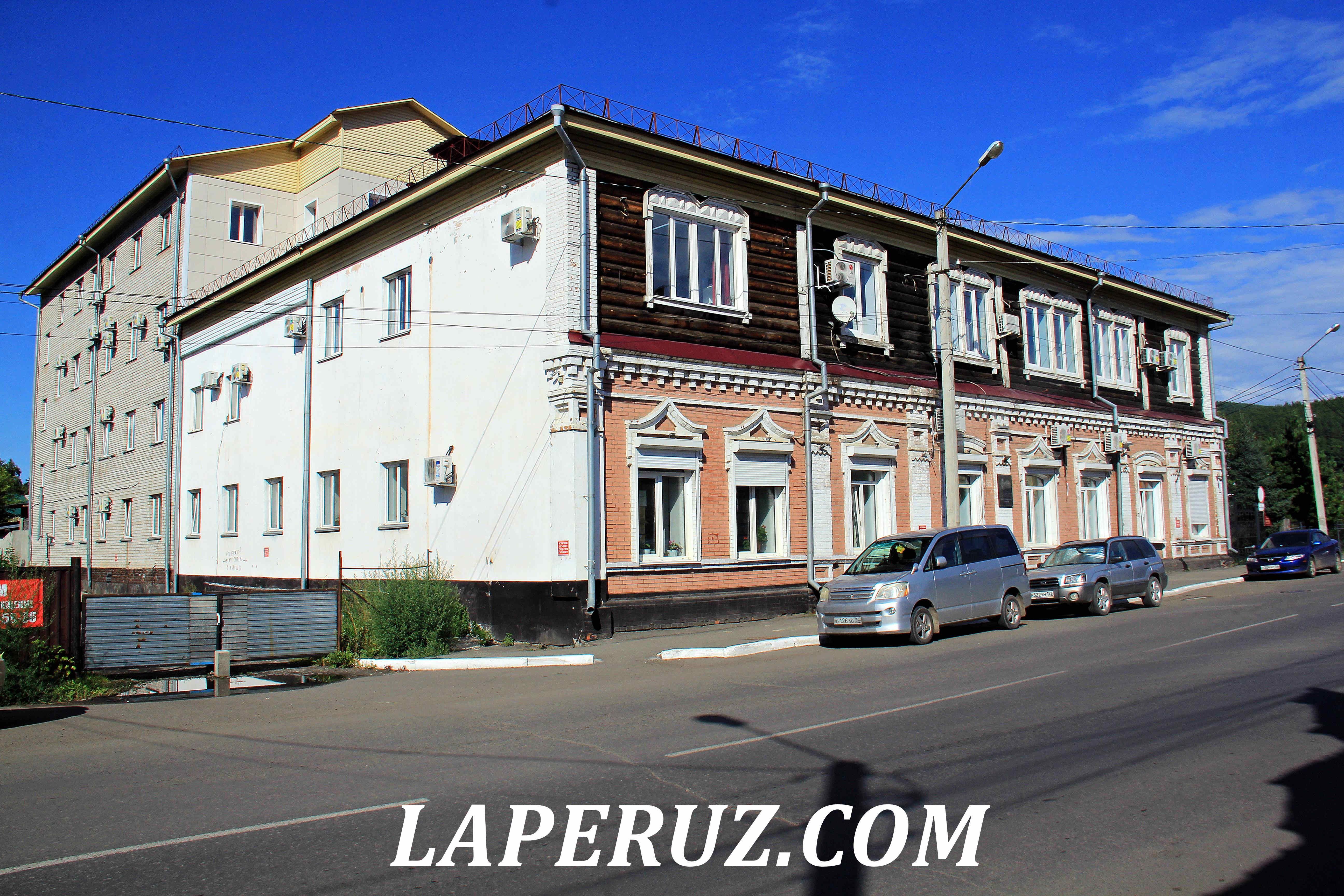 magazin_tobokova_gorno_altaisk_1