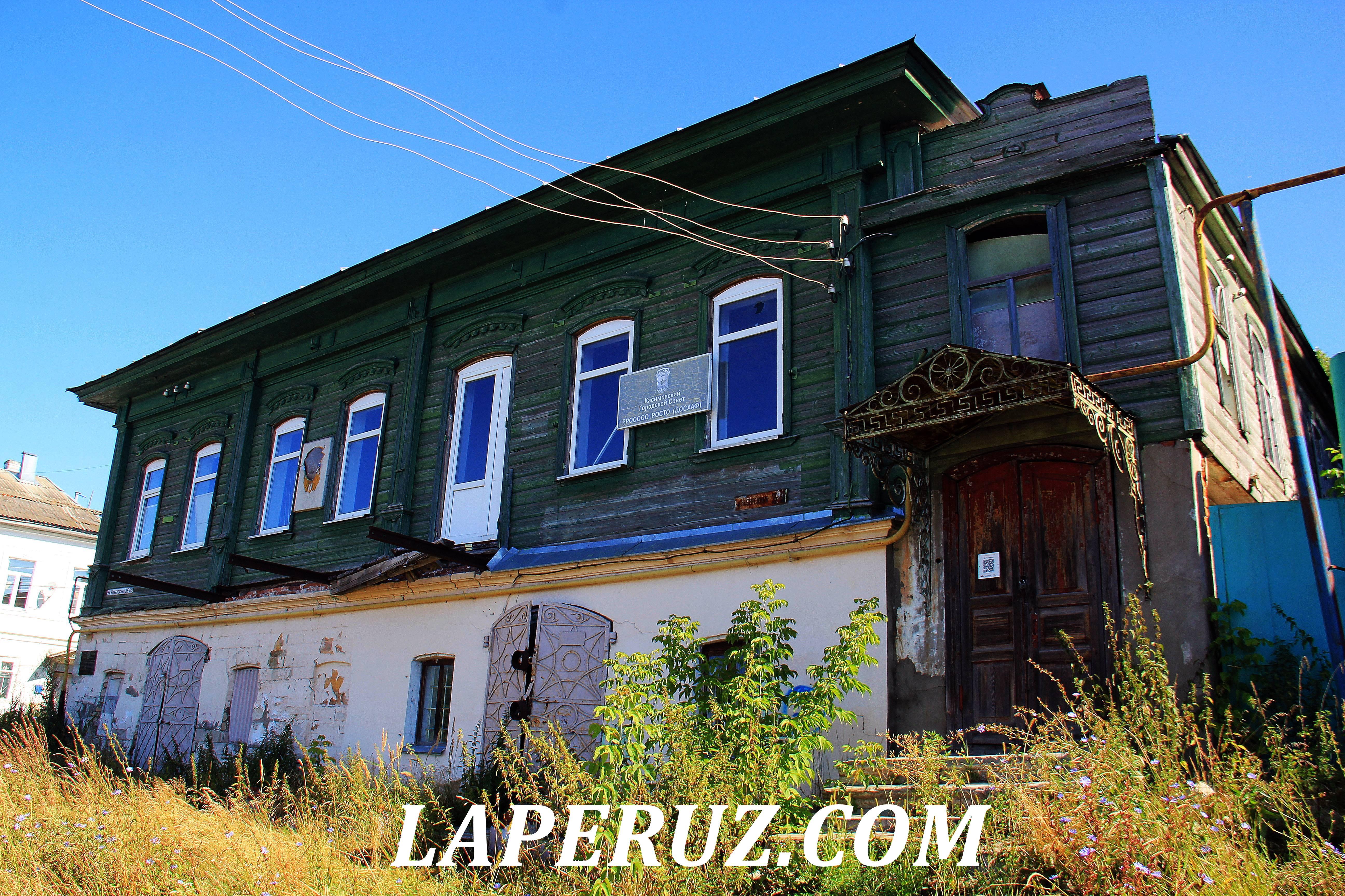 dom_kachkovyh_kasimov