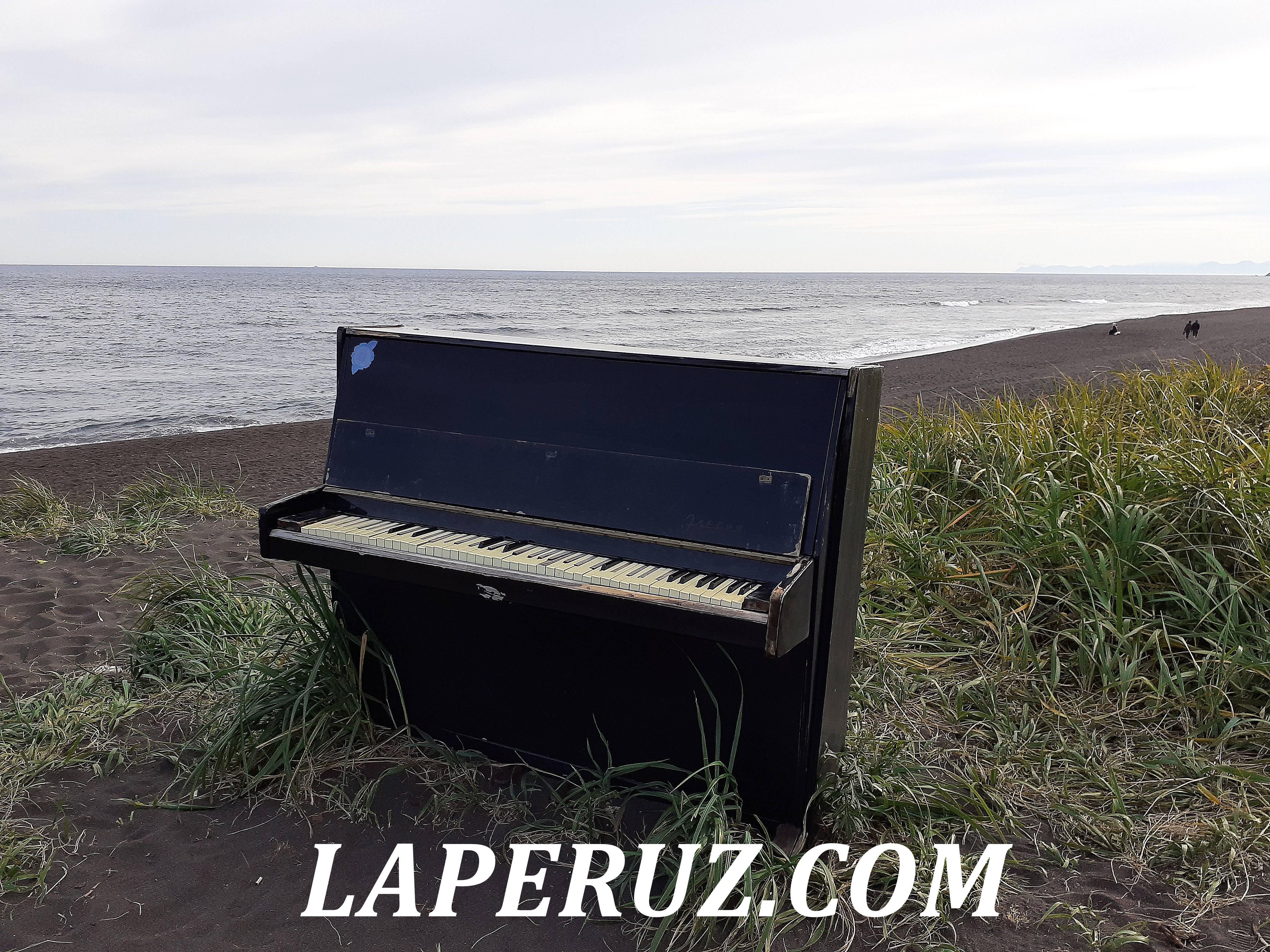 halaktyrskii_plyazh_kamchatka_pianino
