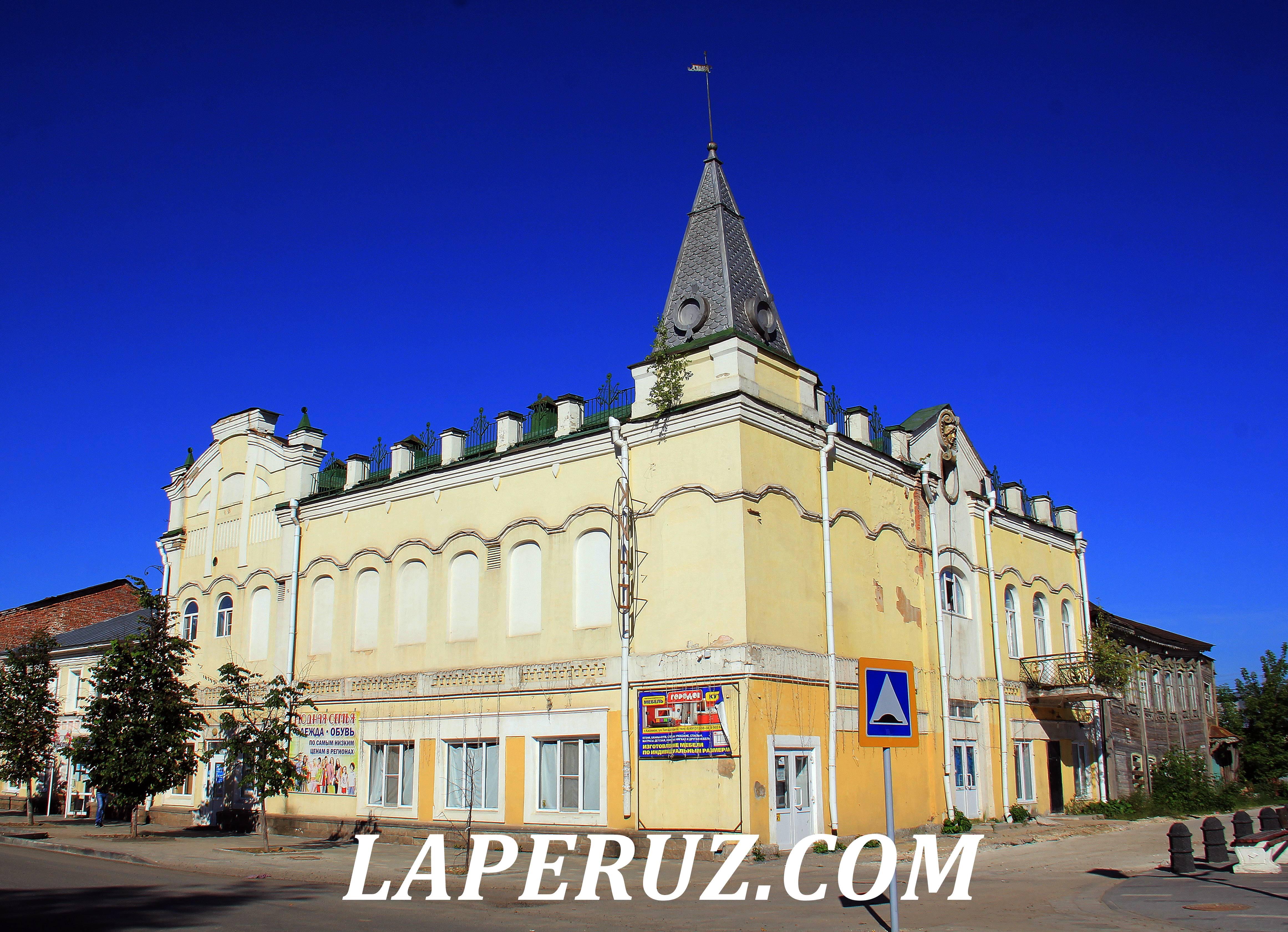 kinoteatr_mars_kasimov