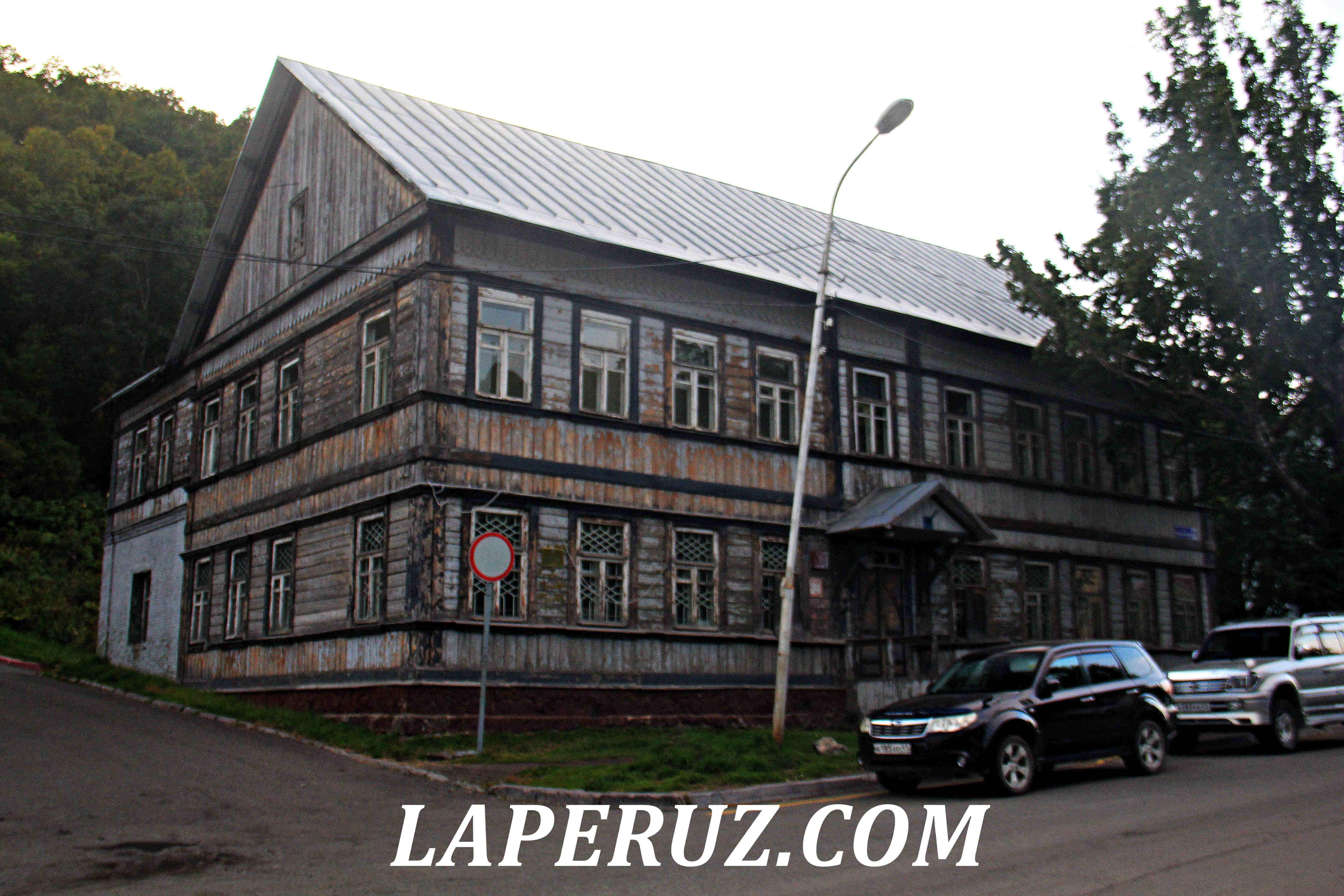 petropavlovsk_kamchatskii_49