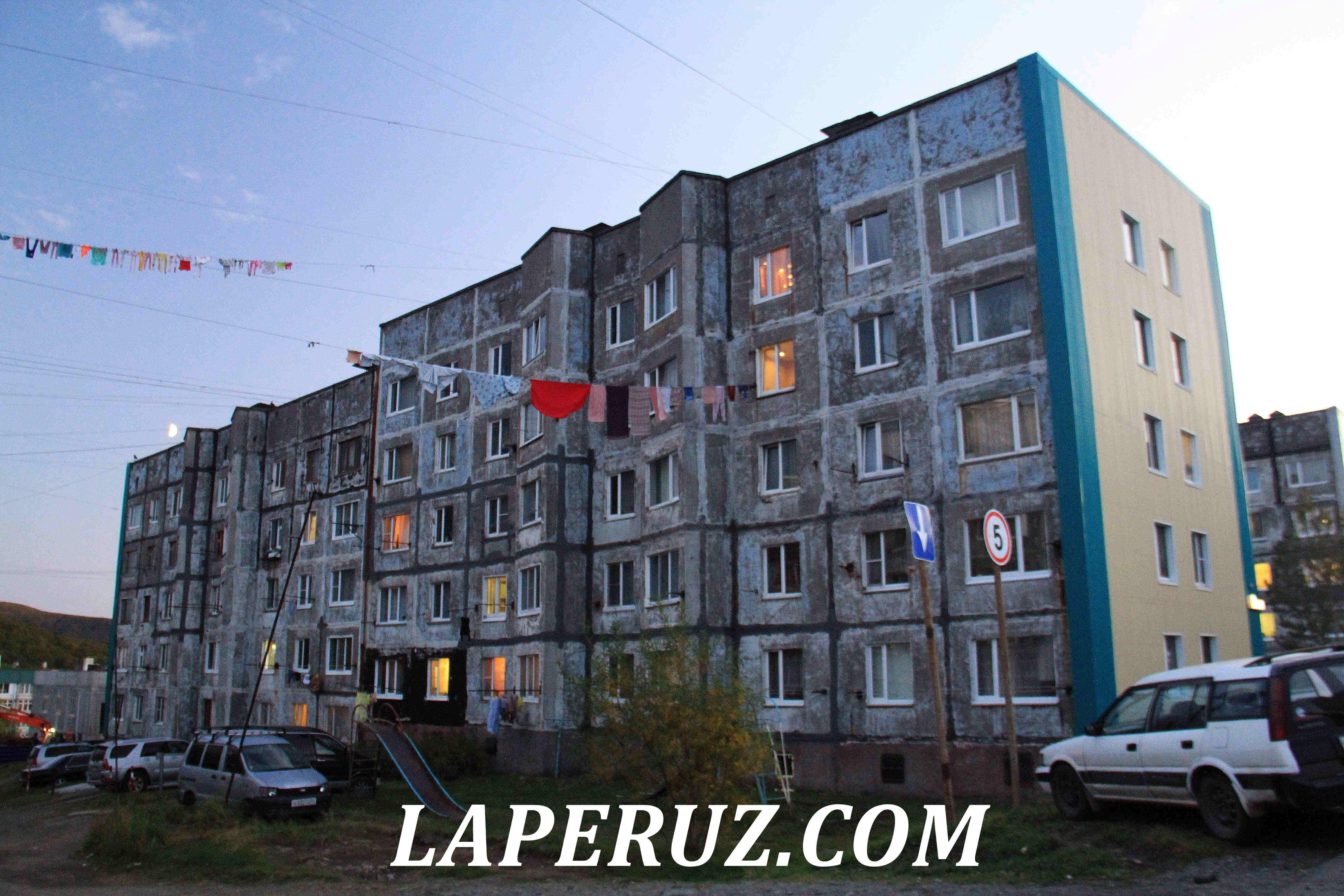 petropavlovsk_kamchatskii_belie_1