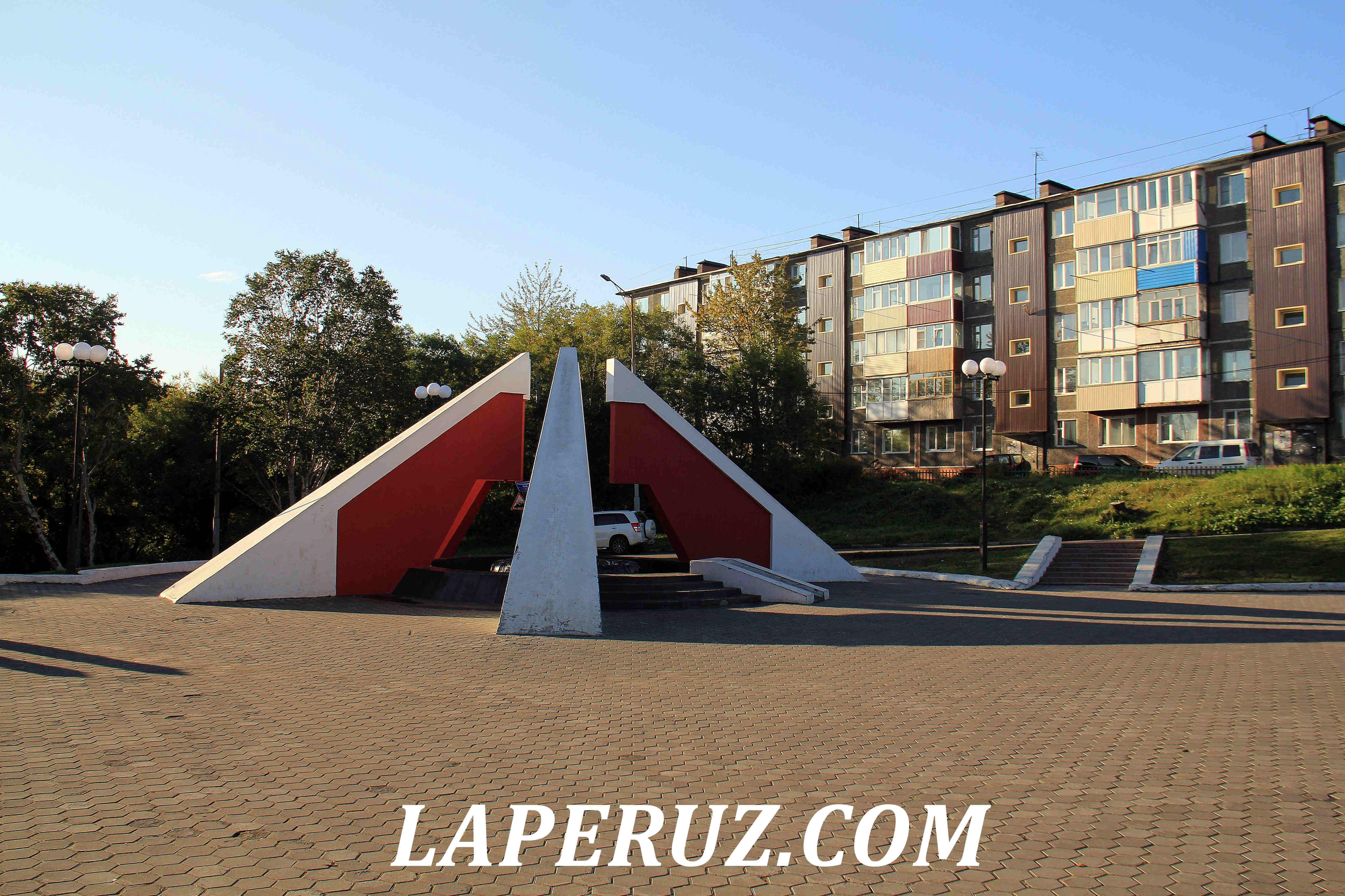 petropavlovsk_kamchatskii_park_pobedy_2