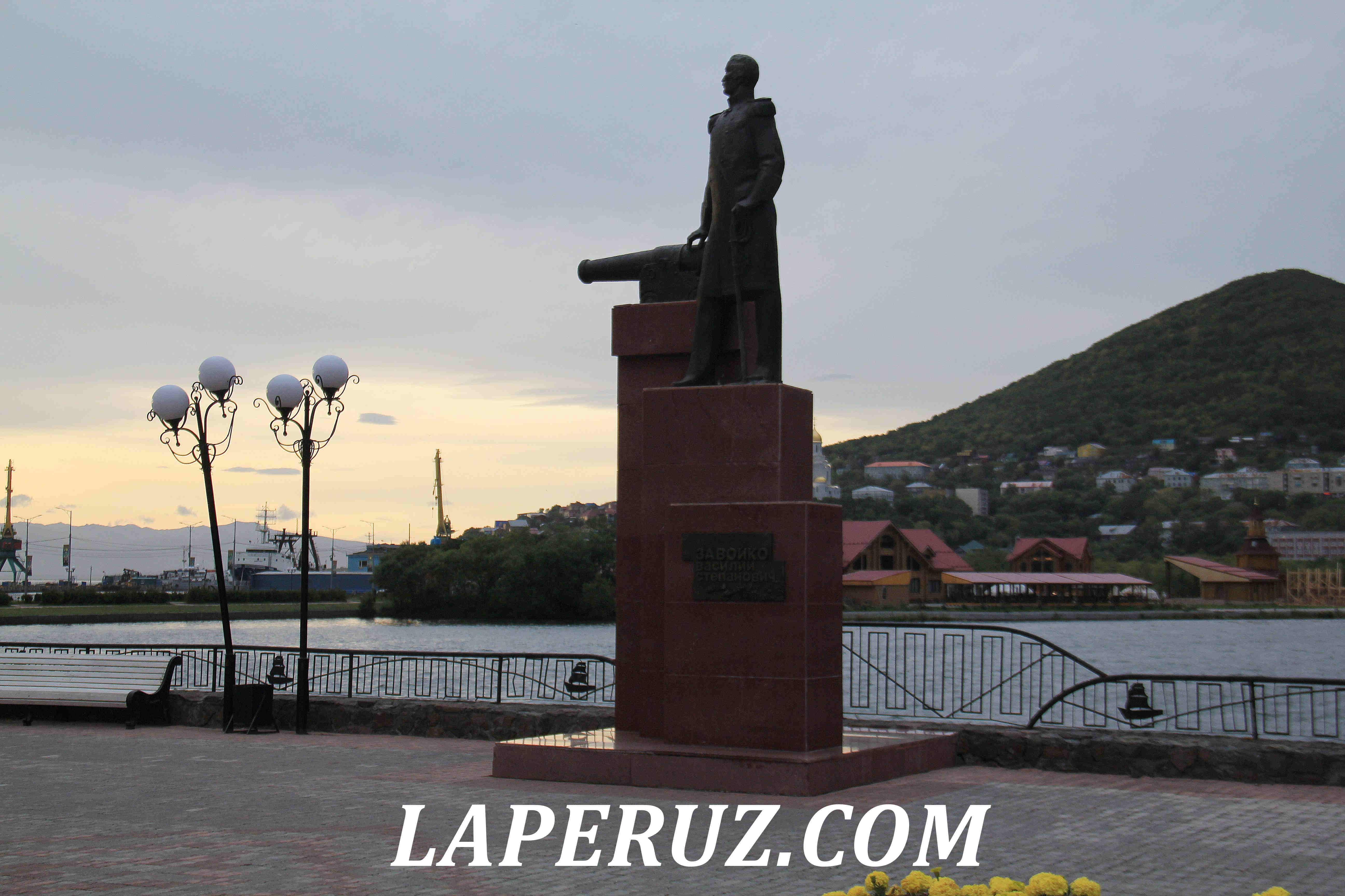 petropavlovsk_kamchatskii_zavoiko