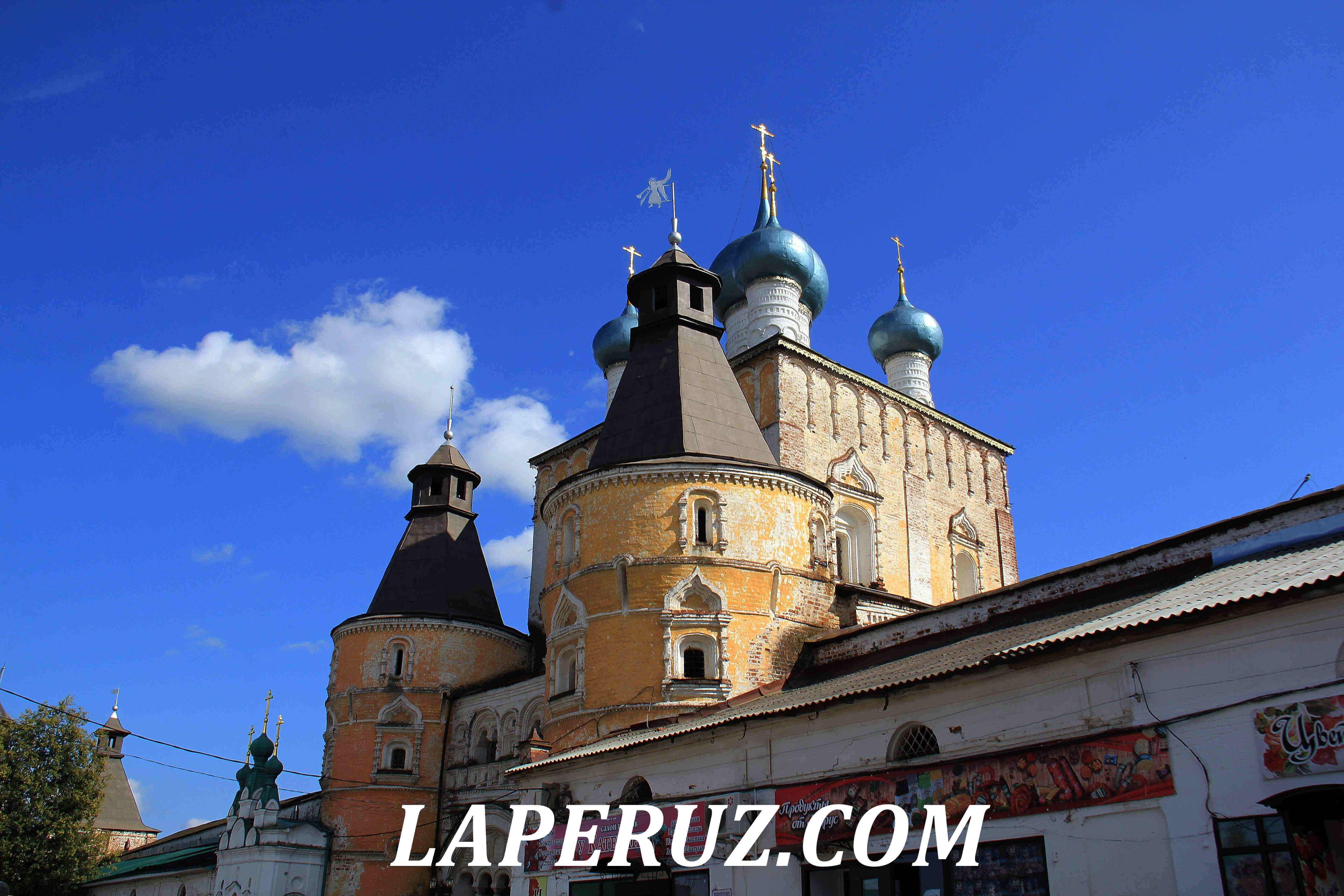 borisoglebskiy_lavki_2