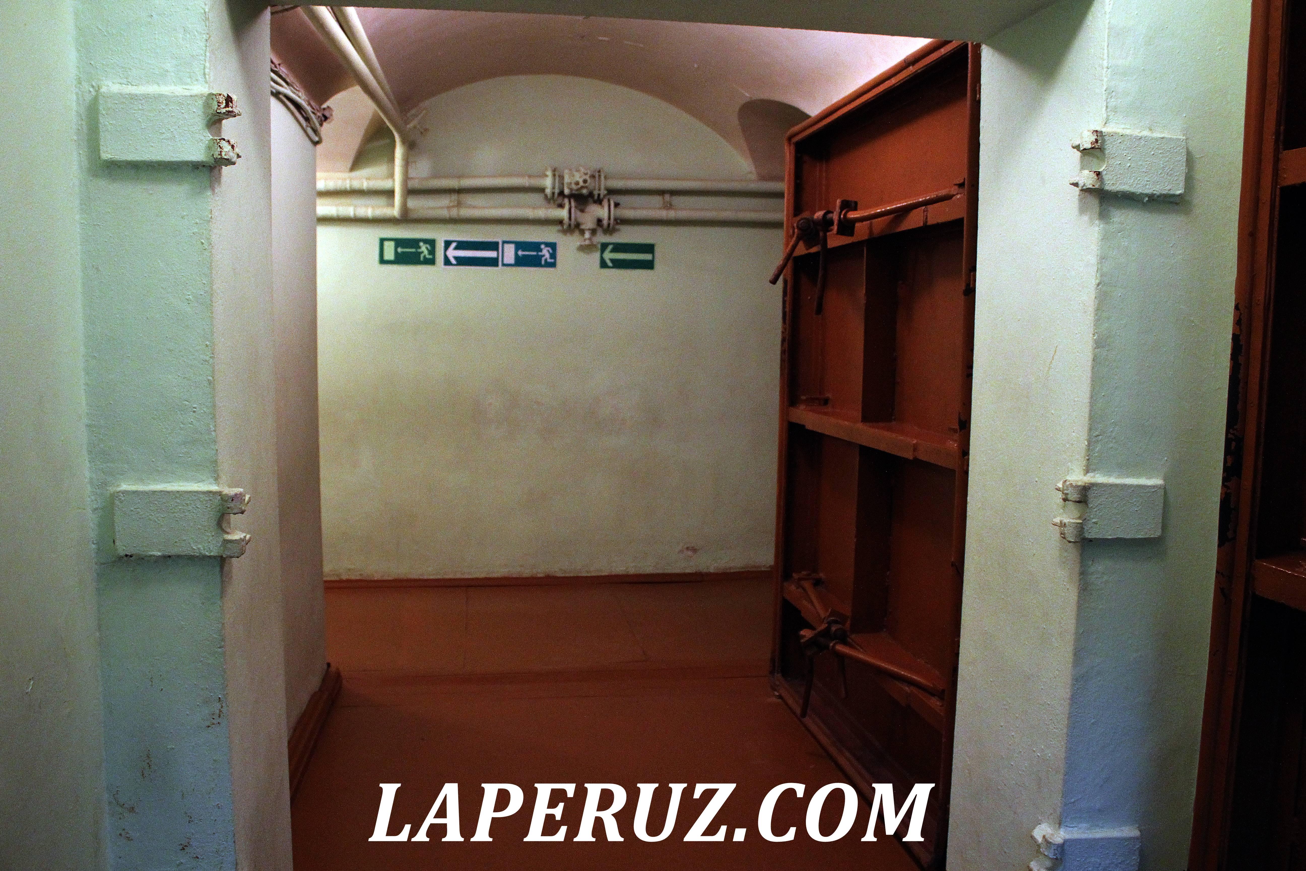 bunker_stalina_samara_13