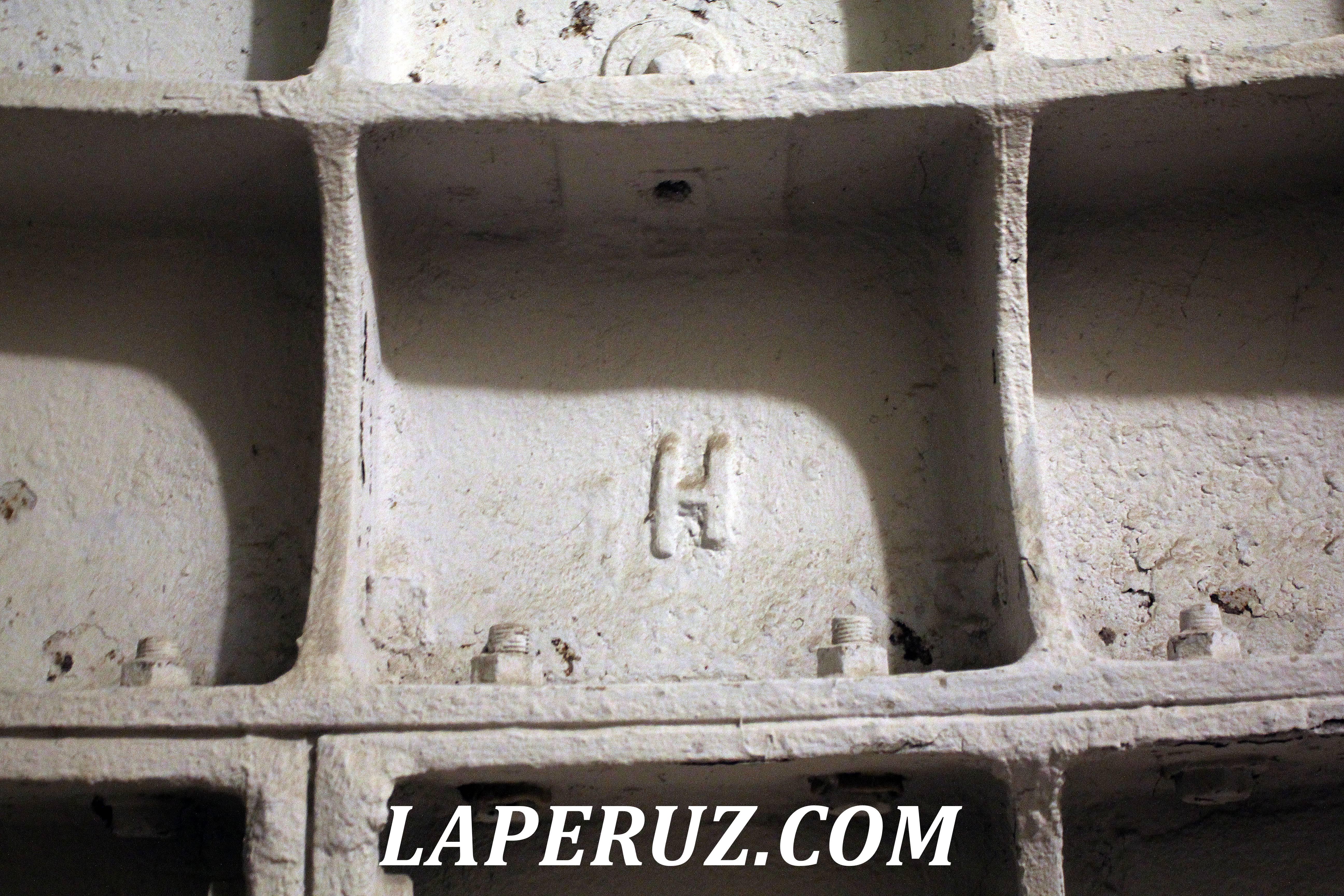 bunker_stalina_samara_38