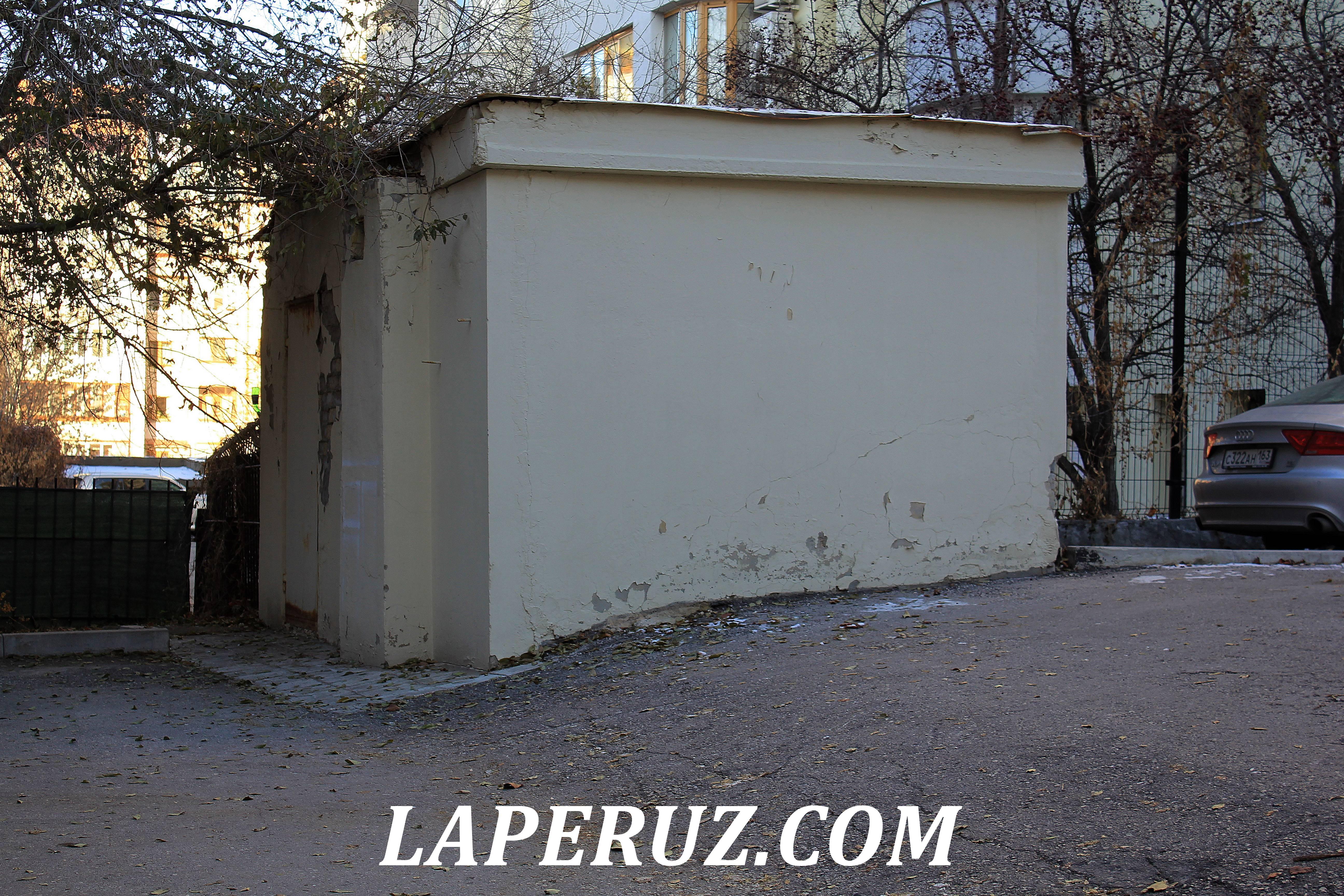bunker_stalina_samara_42