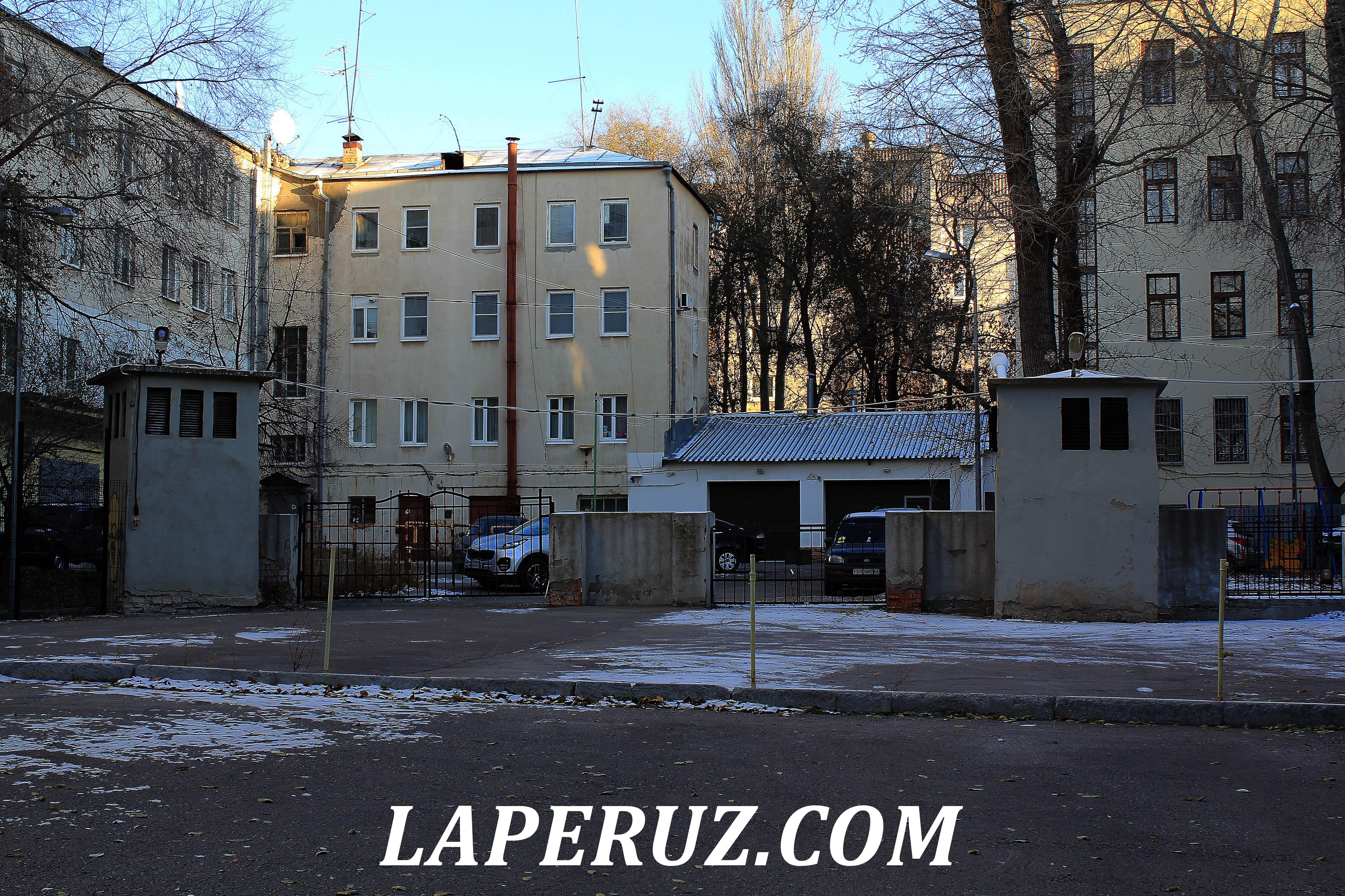 bunker_stalina_samara_43