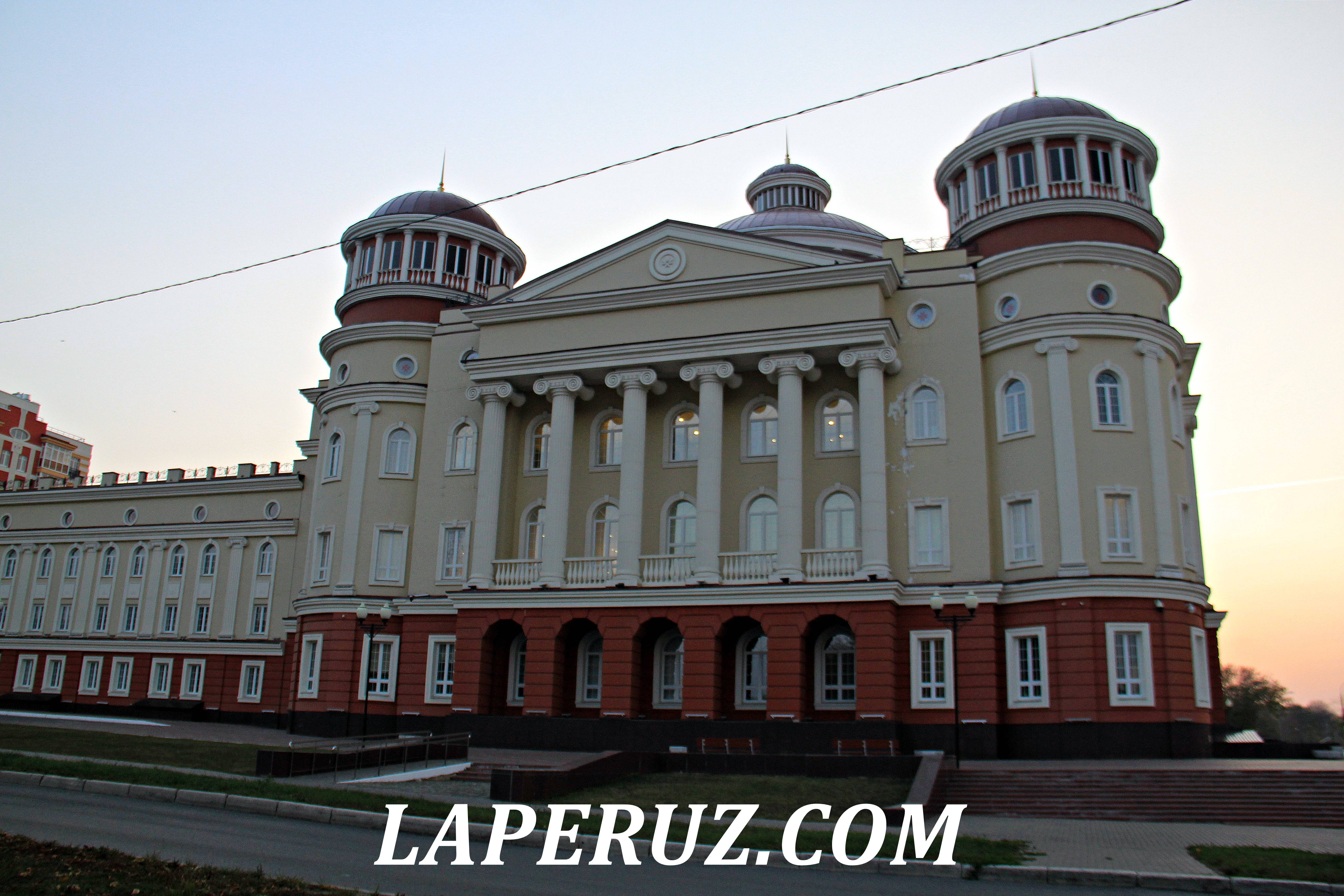 kraevedcheskii_muzei_saransk_2