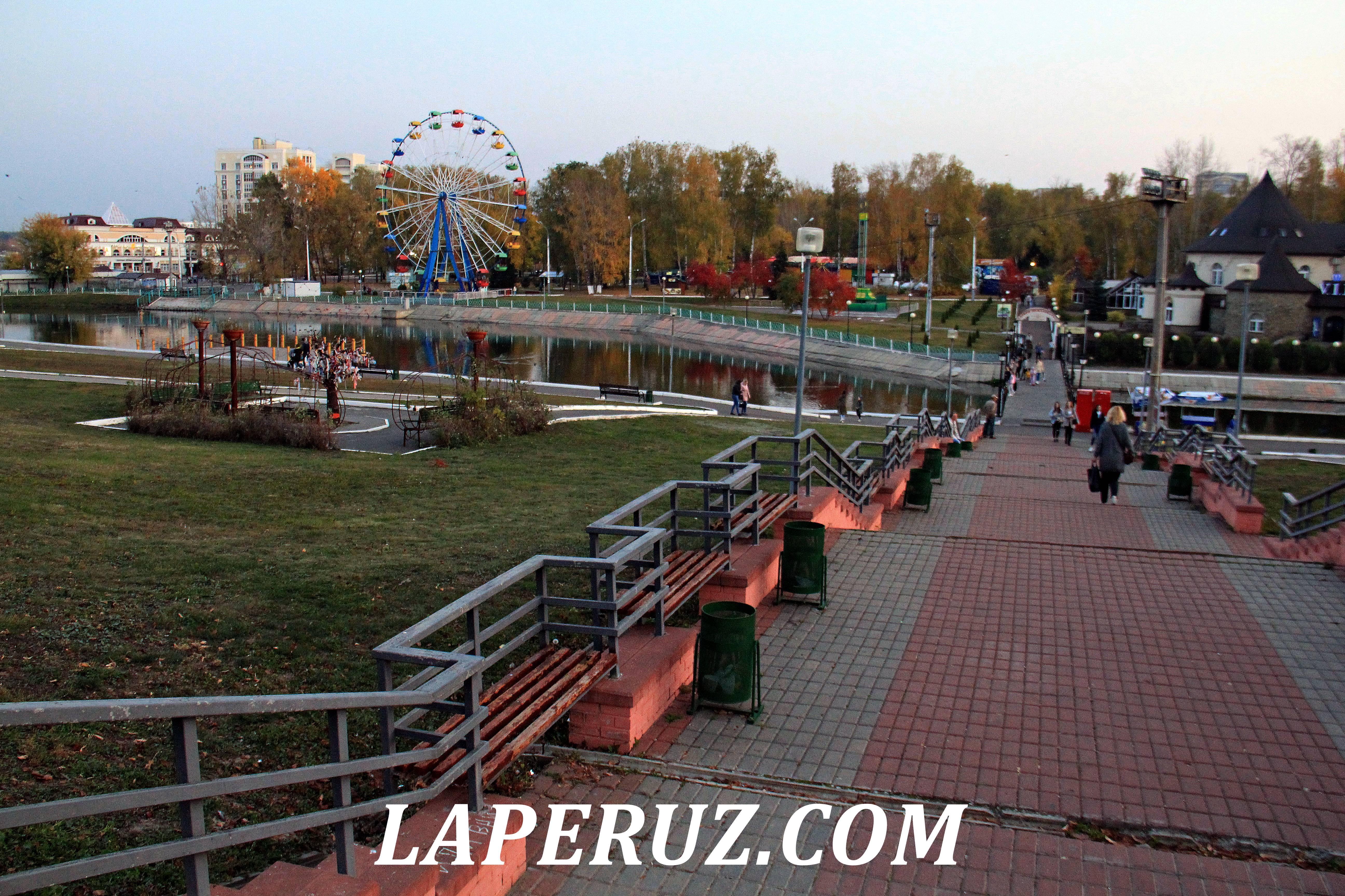 park_pushkina_saransk_13