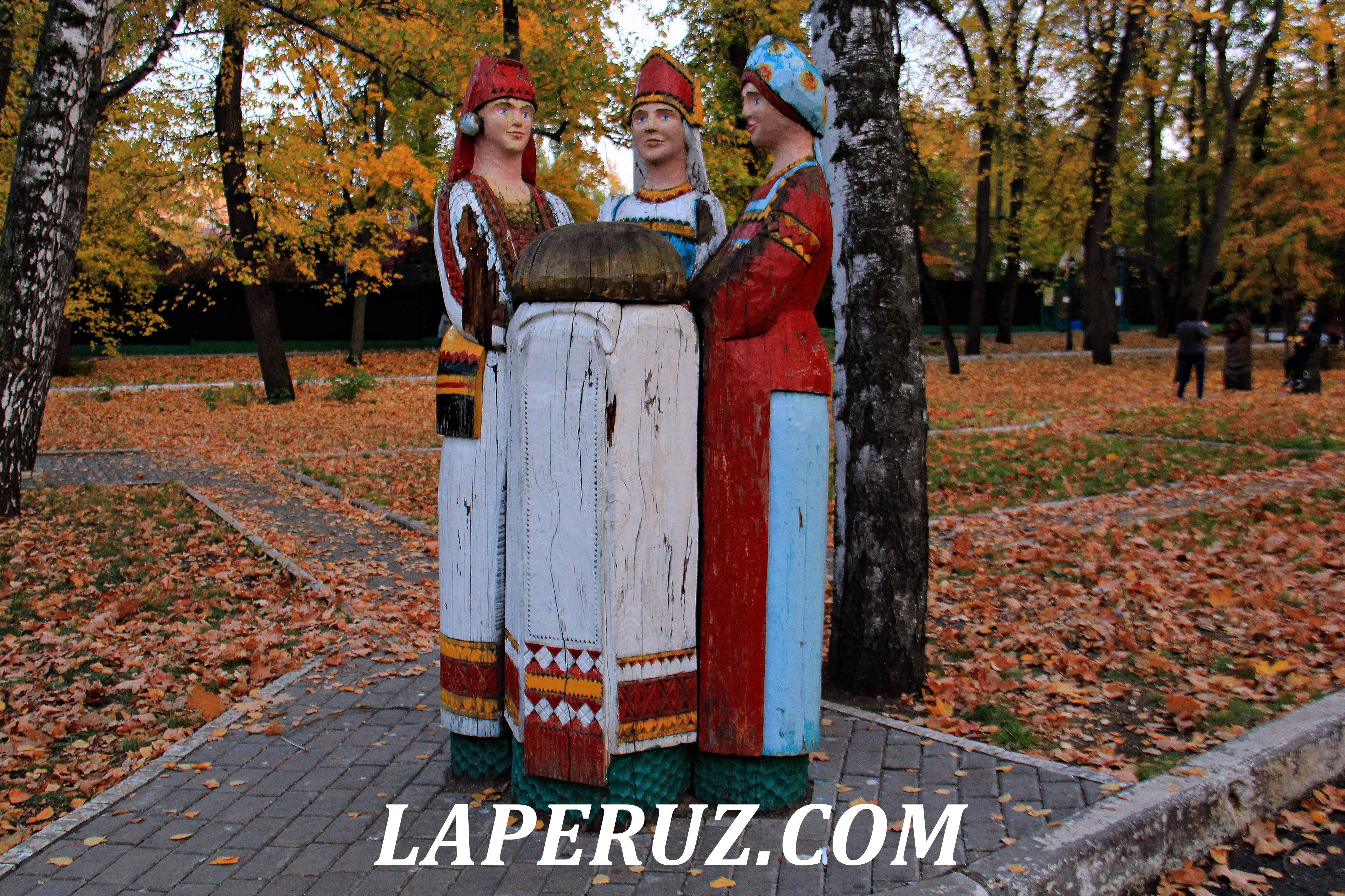 park_pushkina_saransk_2