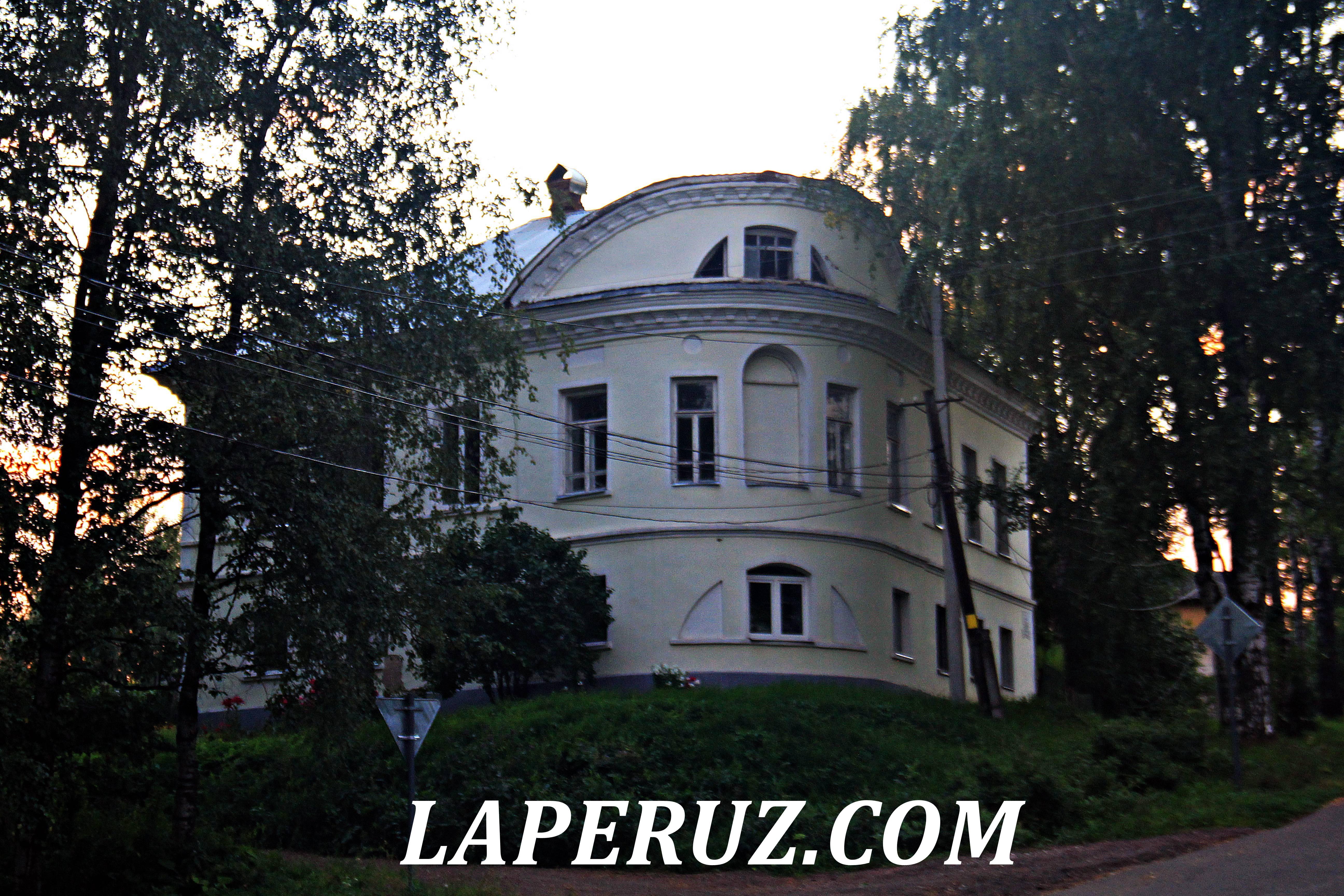 dom_apahova_tutaev