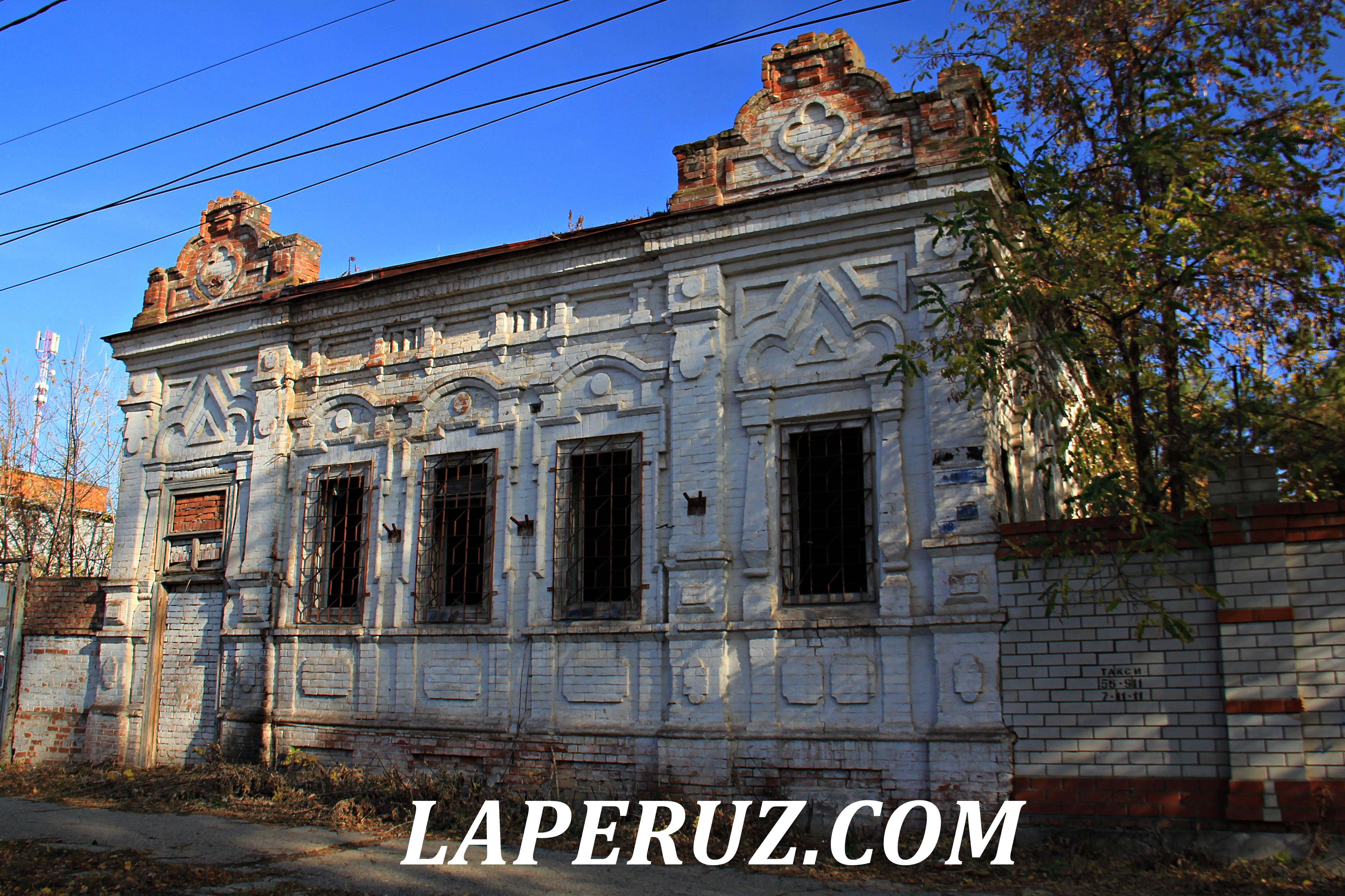 dom_kupca_gorkina_balakovo