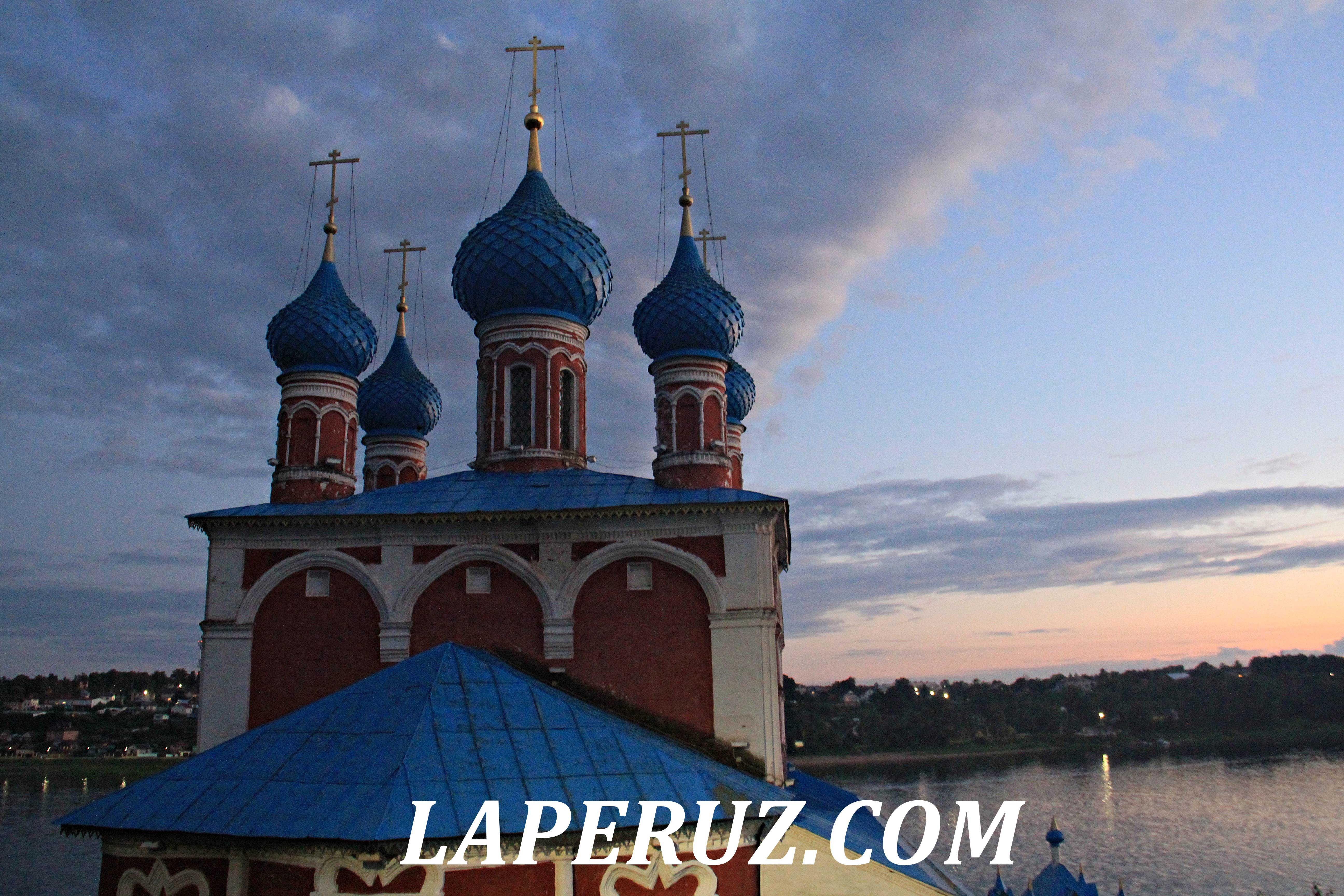 kazanskaya_cerkov_tutaev_1