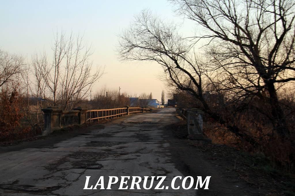 kleschevskii_most_11