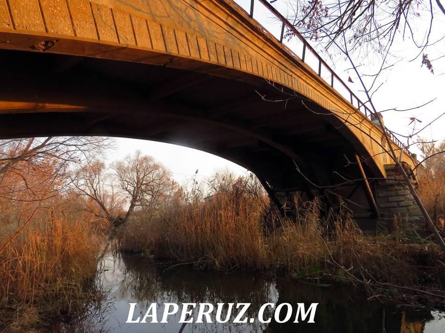 kleschevskii_most_2