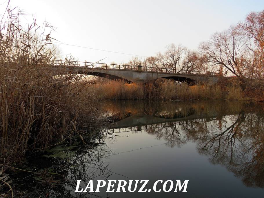 kleschevskii_most_6