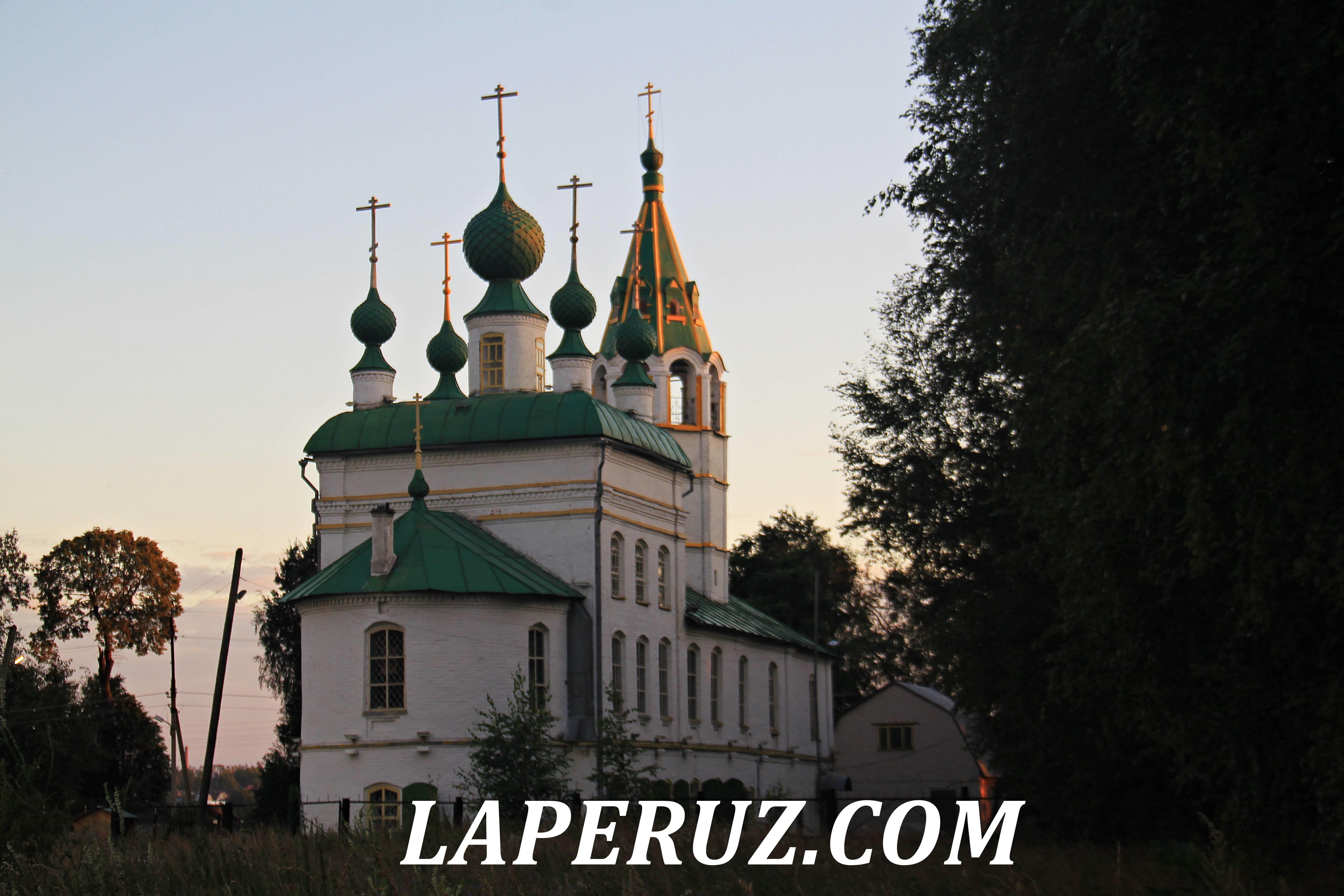 leontievskii_hram_tutaev_1