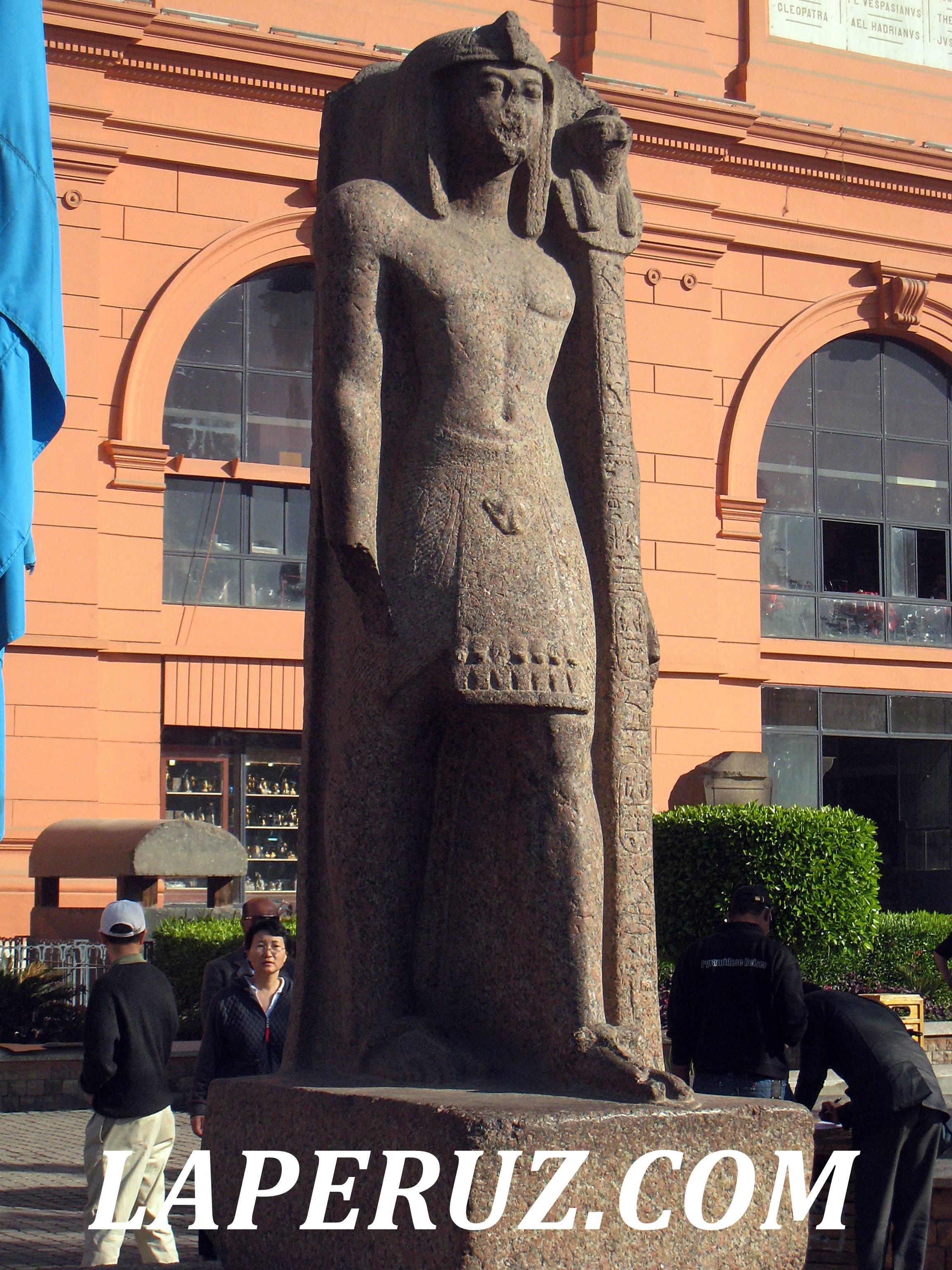 egipetskiy_nacionalnyi_muzei_2