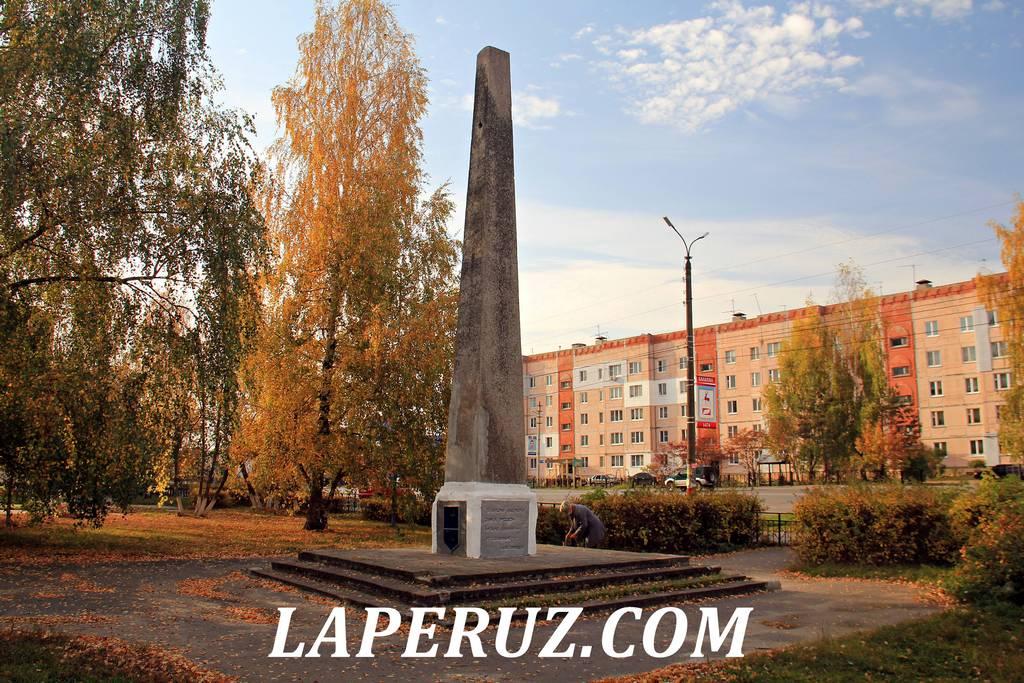 obelisk_mininu_balahna_1