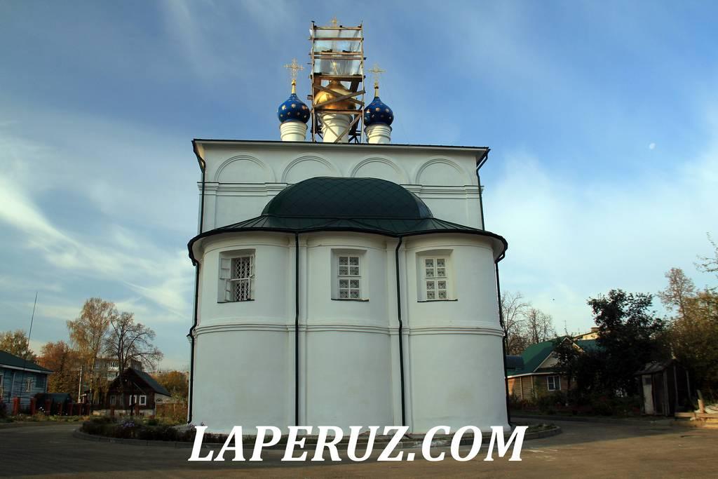 pokrosvkii_hram_balahna