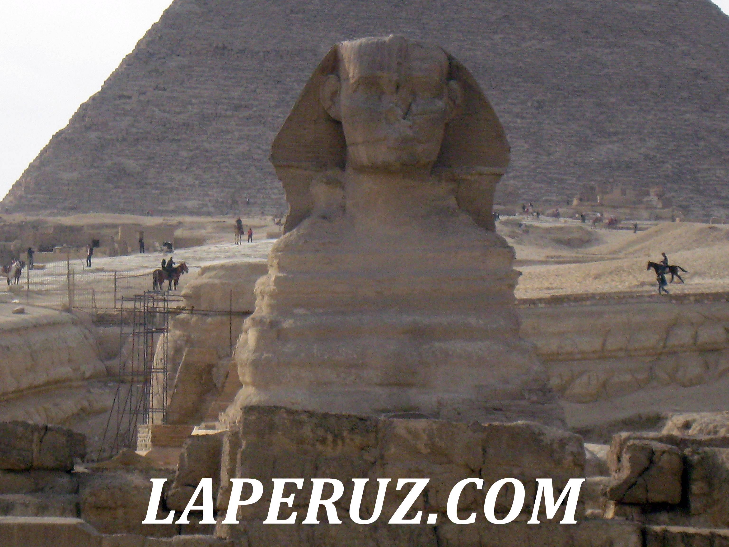 sfinx_egipet_1