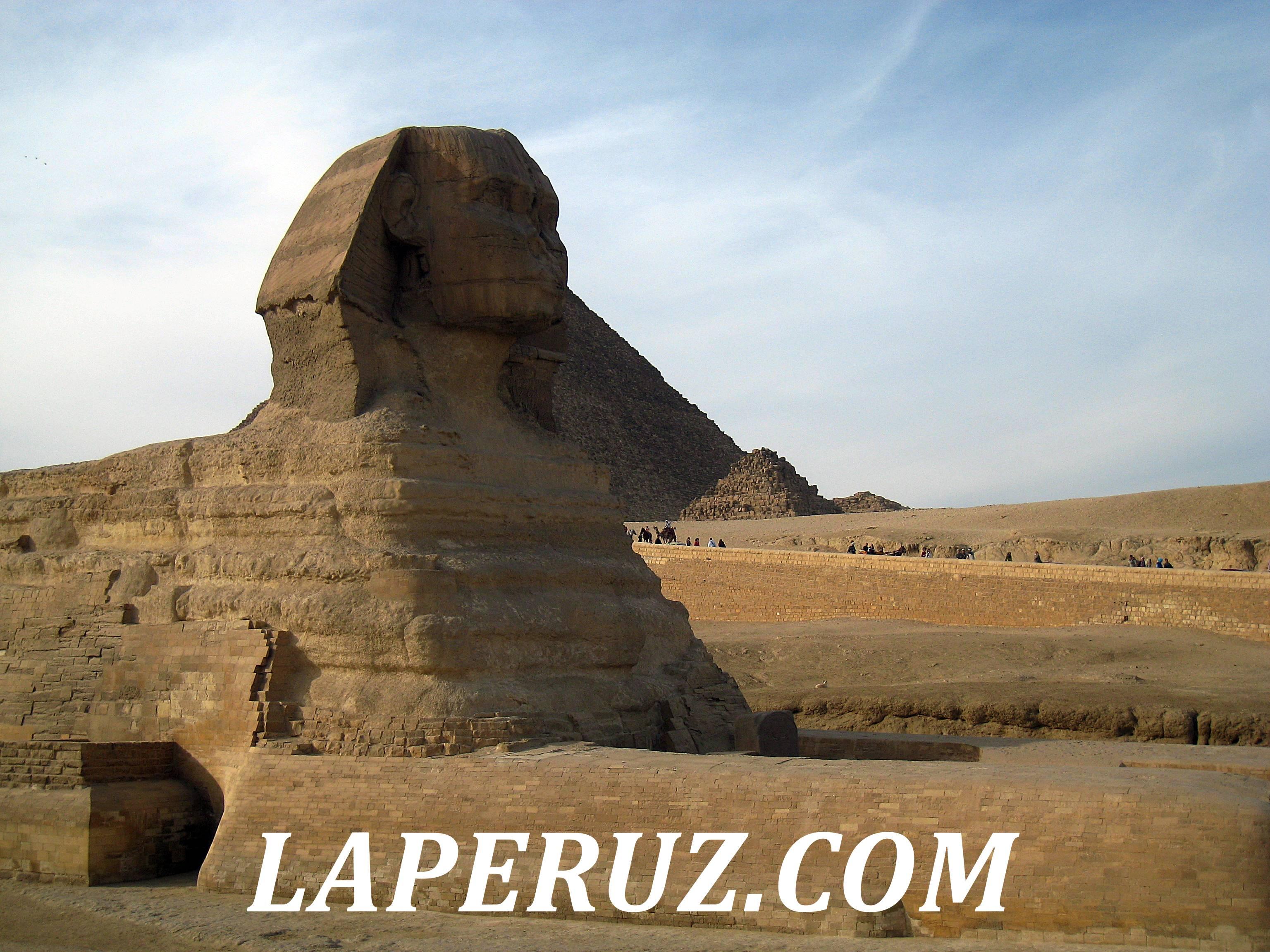 sfinx_egipet_2