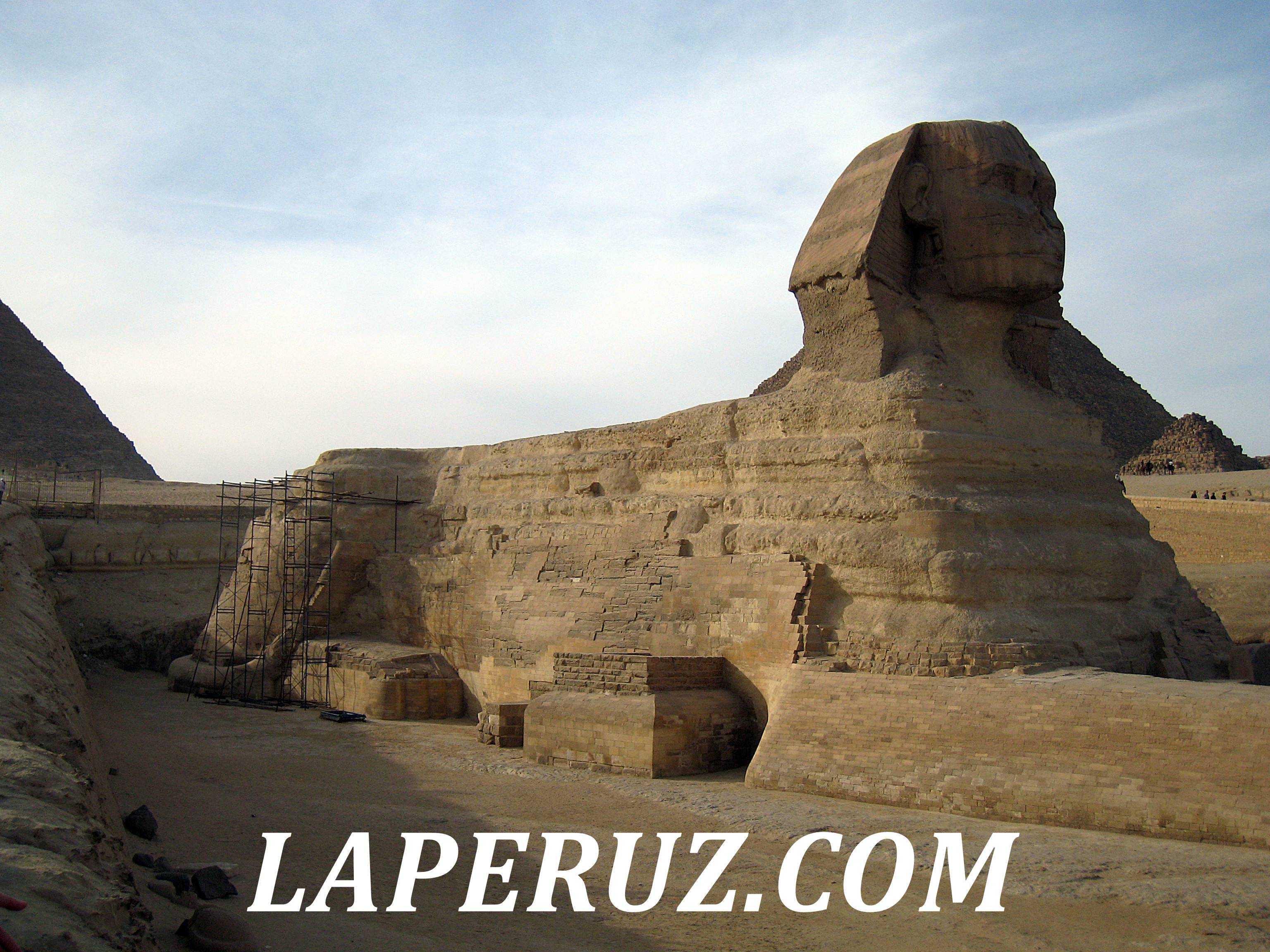 sfinx_egipet_4
