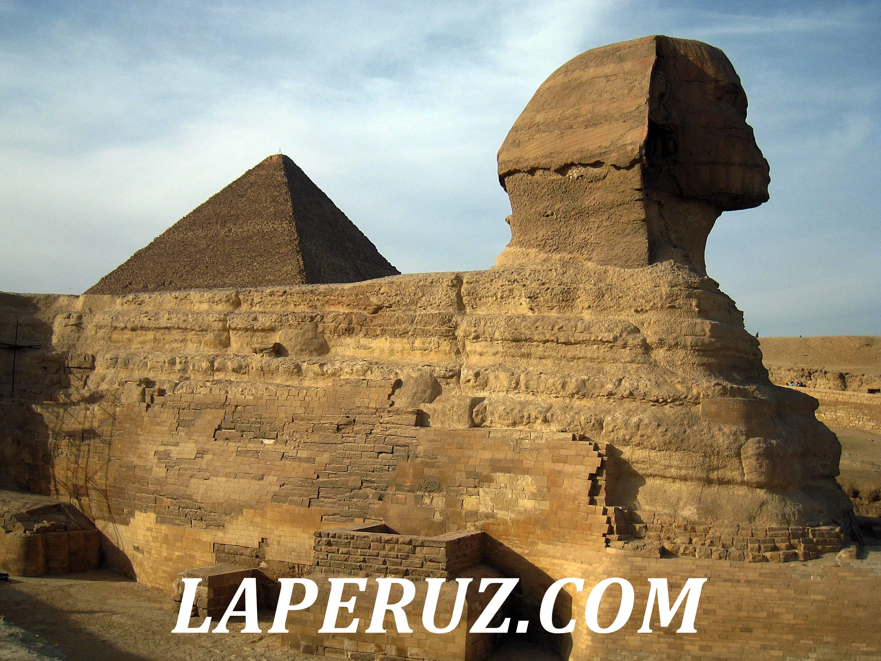 sfinx_egipet_6
