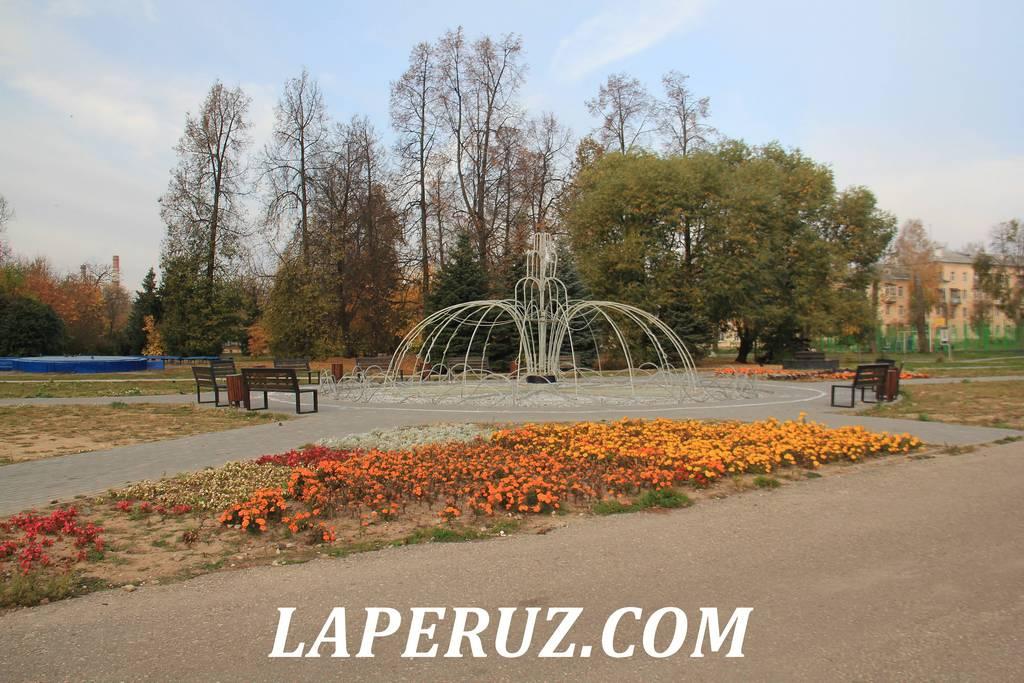 voljskii_park_balahna_3