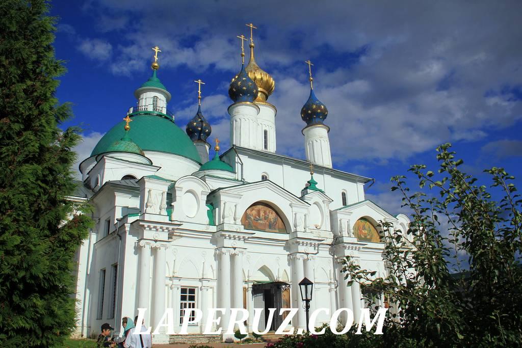 anninskiy_sobor_spaso_yakovlev_monastyr_rostov_3