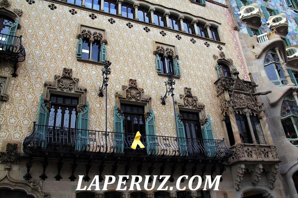 dom_amalie_barcelona_2