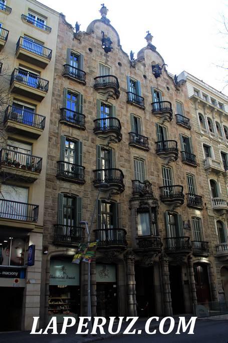 dom_calvet_barcelona_1