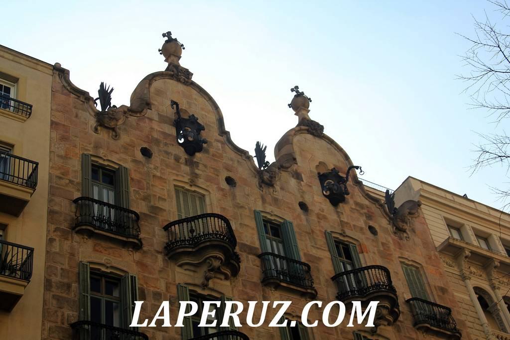 dom_calvet_barcelona_2