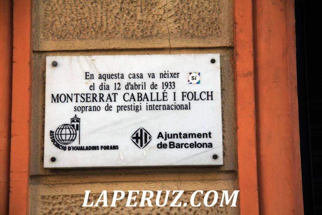dom_kaballie_barcelona_2