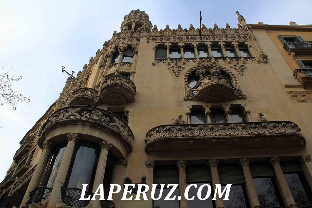 dom_leo_morera_barcelona_2