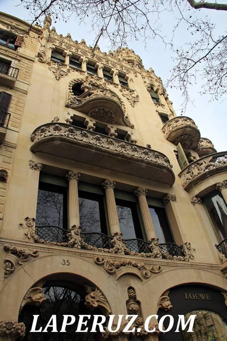 dom_leo_morera_barcelona_4