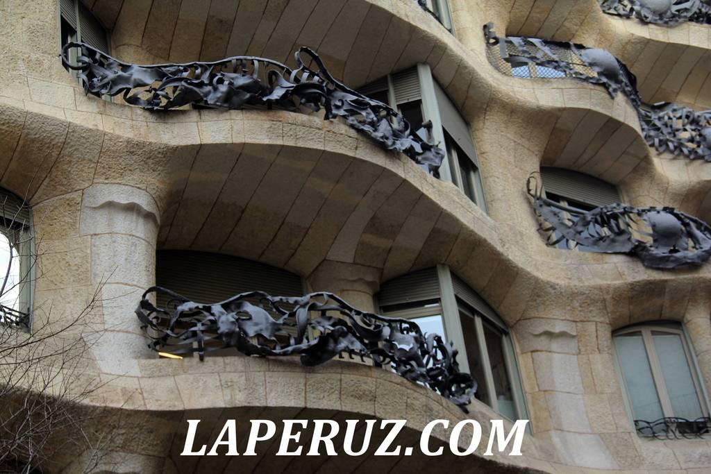 dom_mila_barcelona_4