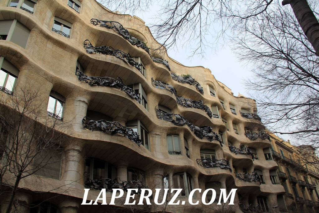 dom_mila_barcelona_6