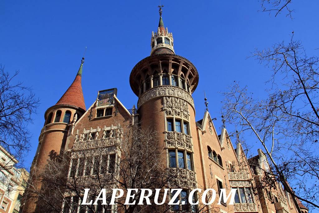 dom_s_shipami_barcelona_12