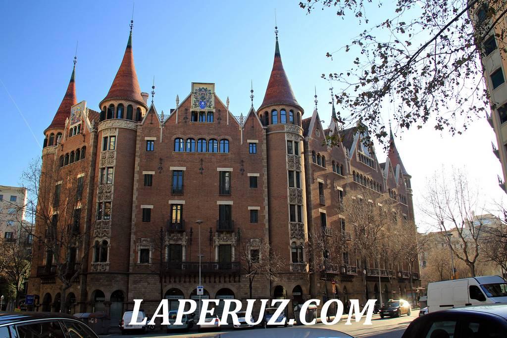 dom_s_shipami_barcelona_2