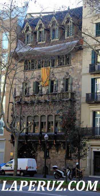 dvorec_kuadras_barcelona