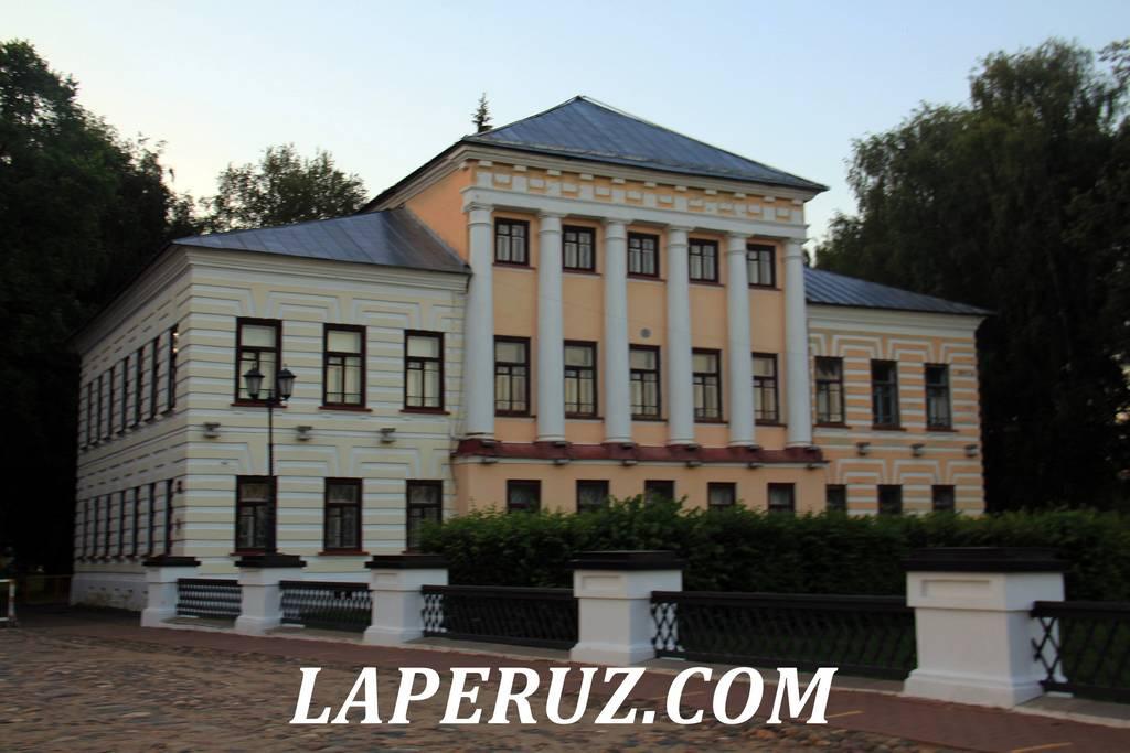 gorodskaya_duma_uglich_1