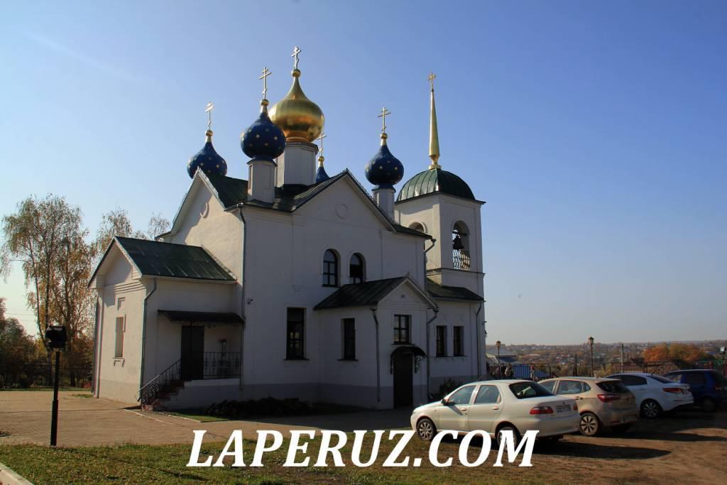 hram_pokrova_lukoyanov_2