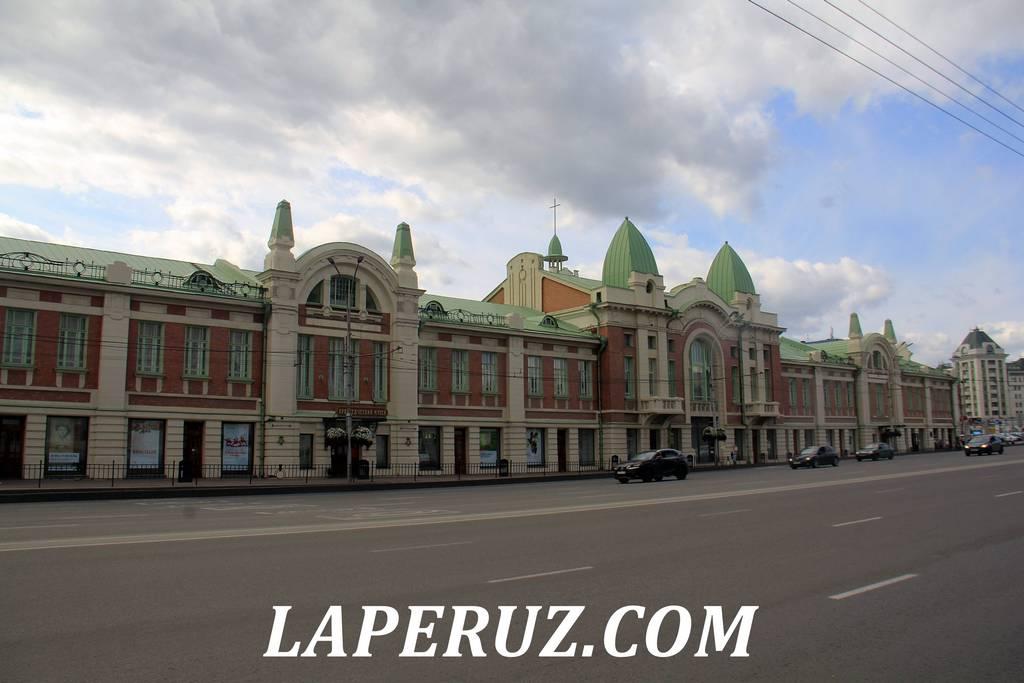 kraevedcheskii_muzei_novosibirsk_3