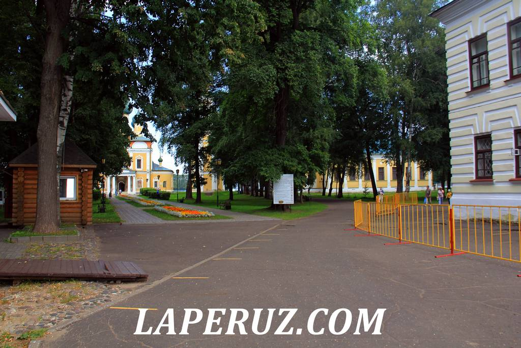 kreml_uglich_19