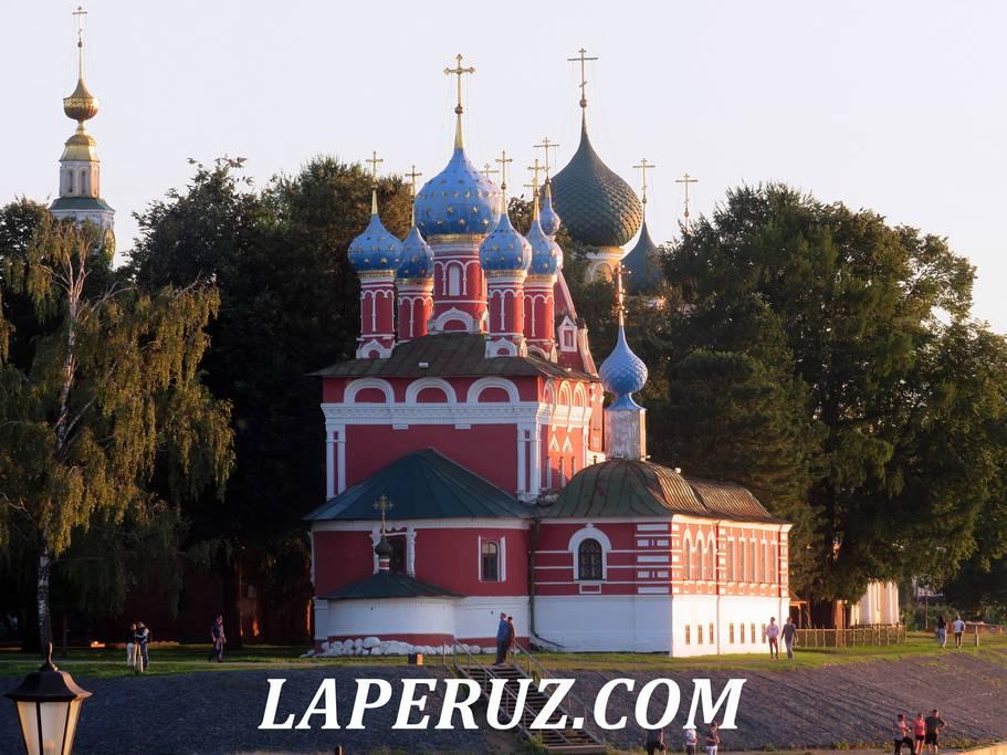 kreml_uglich_3