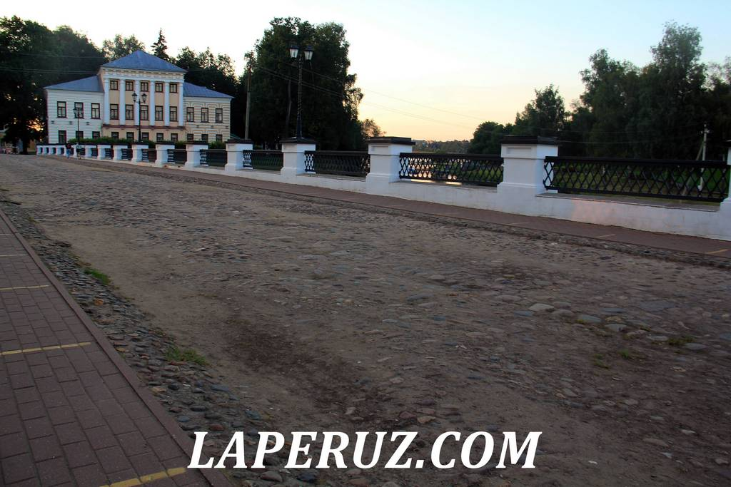 kreml_uglich_7