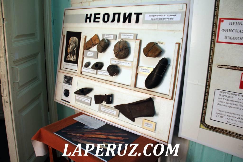 lukoyanov_muzei_22